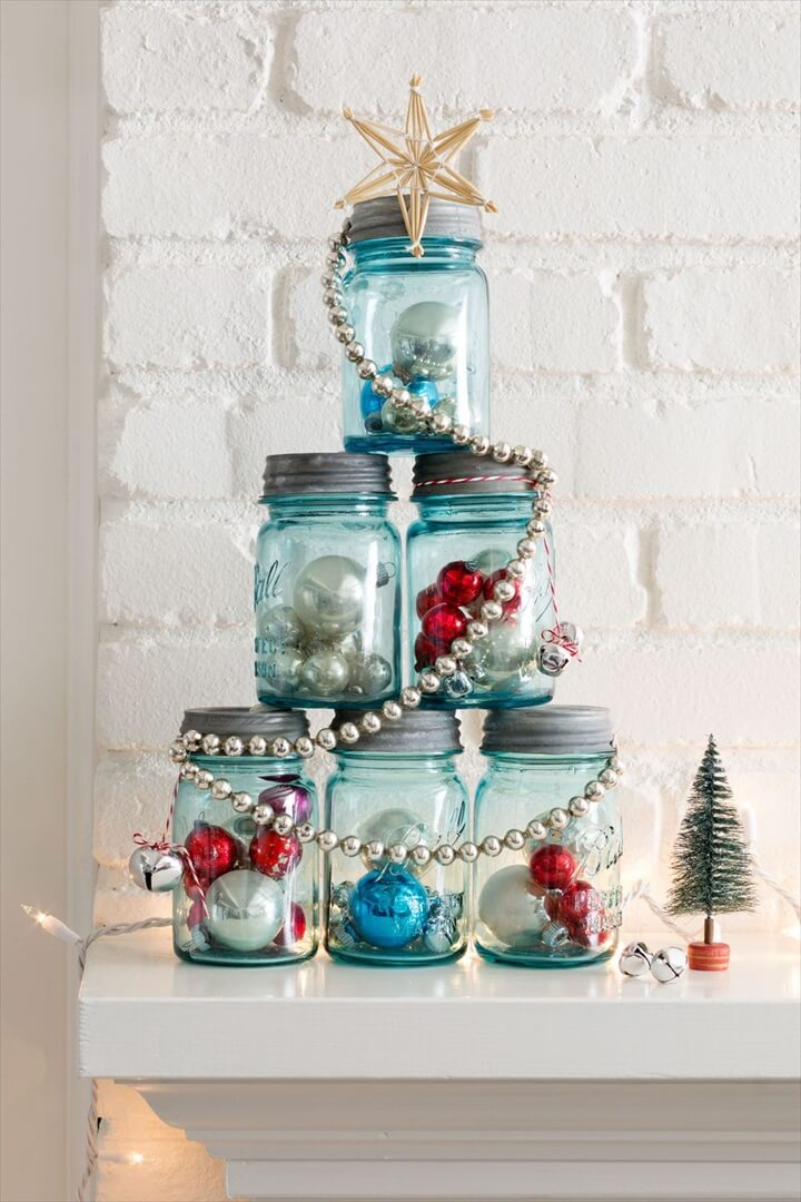 do it yourself, how to, crafts, christmas crafts,