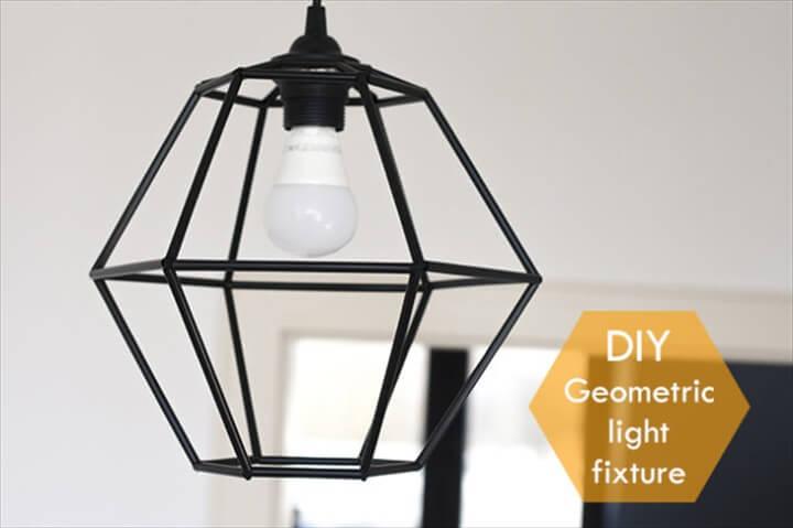 room decor, home decor, crafts, do it yourself, ideas,
