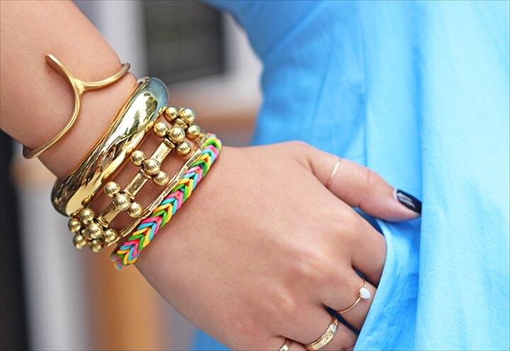 bracelet making, finger bracelets, jewelry ideas, jewelry sell, fashion ideas