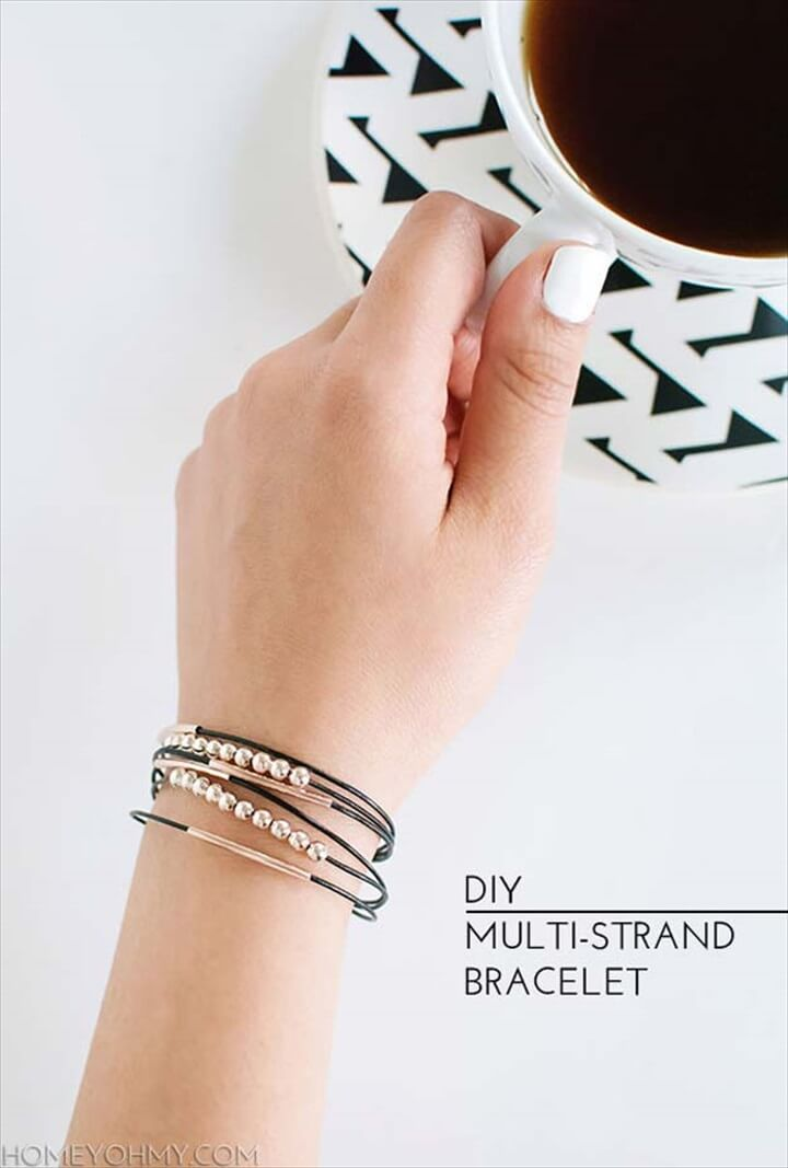 bracelets, ideas, crafts, diy bracelets, bracelets jewelry,