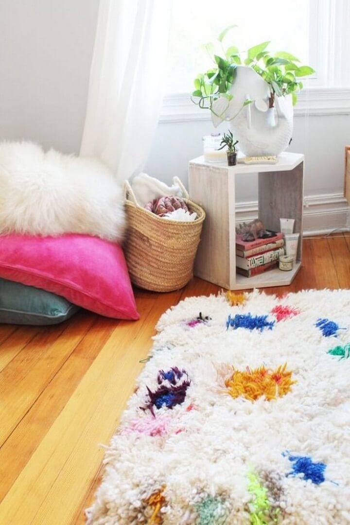 bedroom idea, bedroom decoration, diy bedroom projects, perfect bedroom decor, bedroom decor tutorials