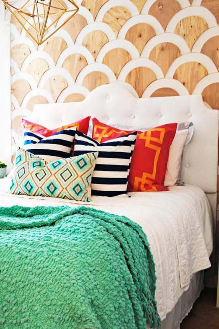 20 diy bedroom decor ideas make unique bedroom