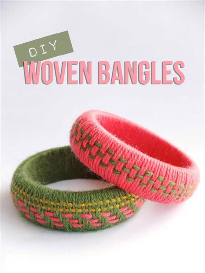 save your money, earn money diy, diy projects