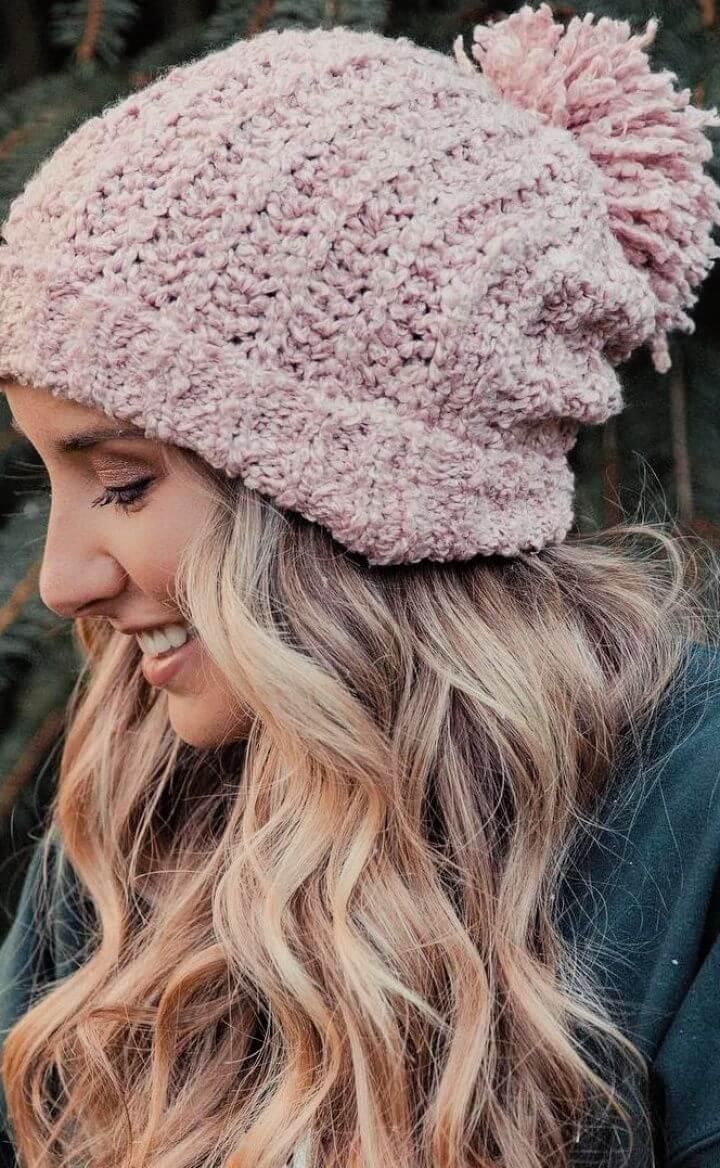 crochet hats, crochet hat ideas, crochet cap, crochet pattern