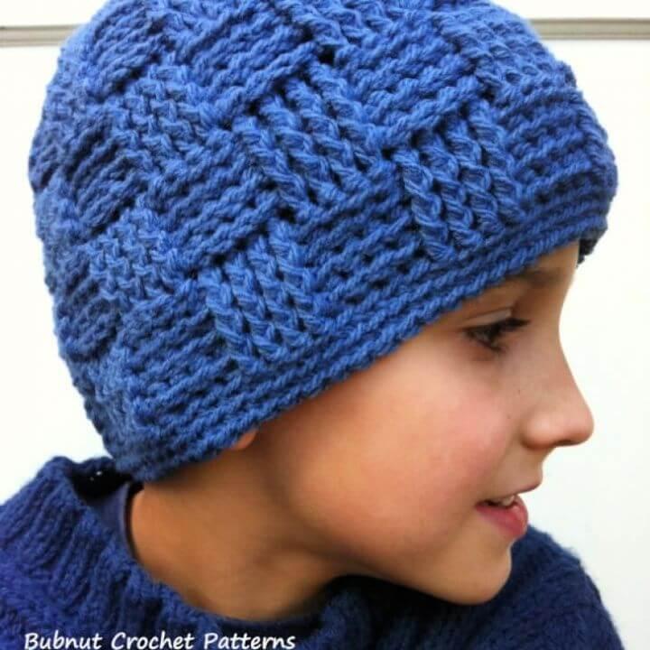 crochet hats, hats crochet, crochet for beginners, crafts for begginners