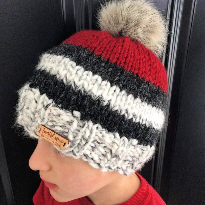 crochet hat, pattern ideas, diy ideas, projects, diy crafts and projects
