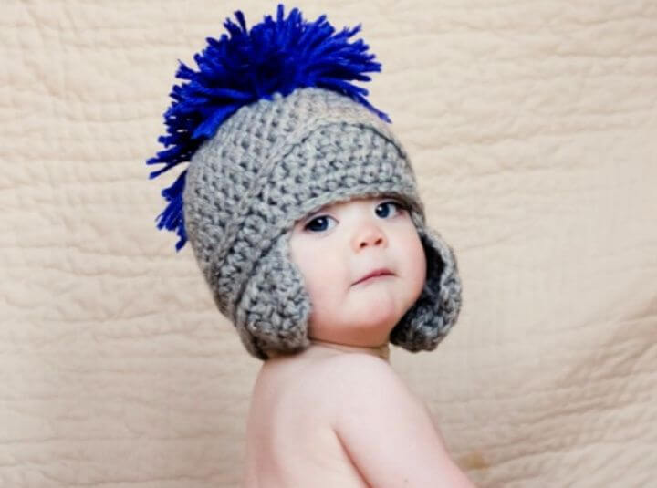 crochet ideas, diy pattern, baby crochet hat, baby crochet, free crochet,