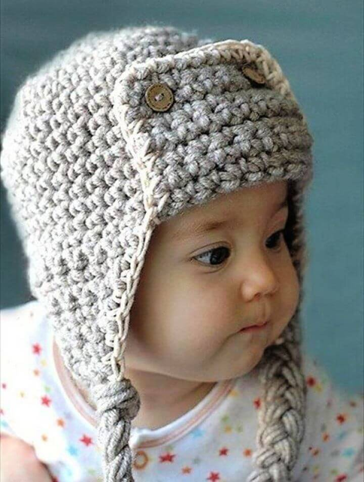 boys, crochet, diy ideas, diy projects, how to