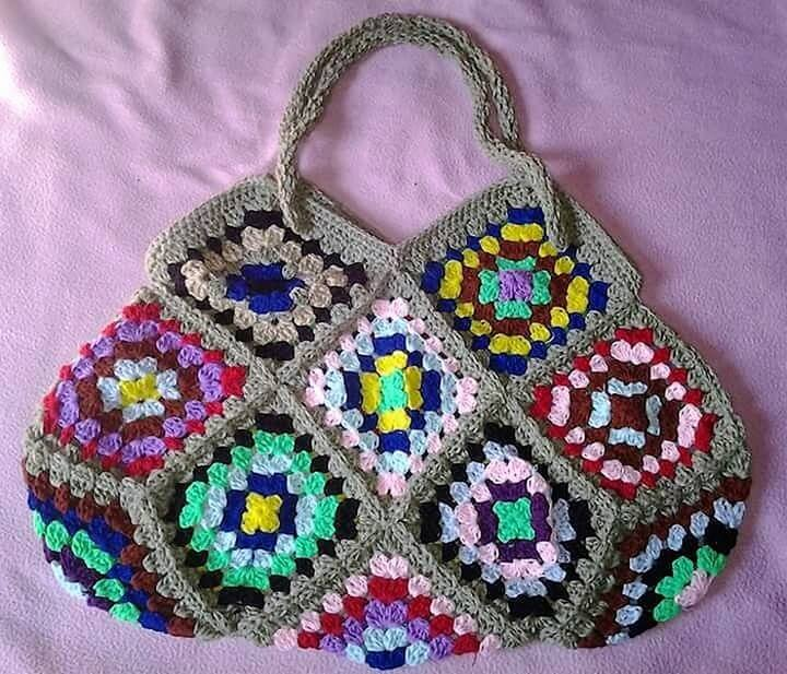 crochet ideas, free ideas, crochet pattern