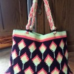 handmade bags, diy ideas, diy crafts and projects, how to,