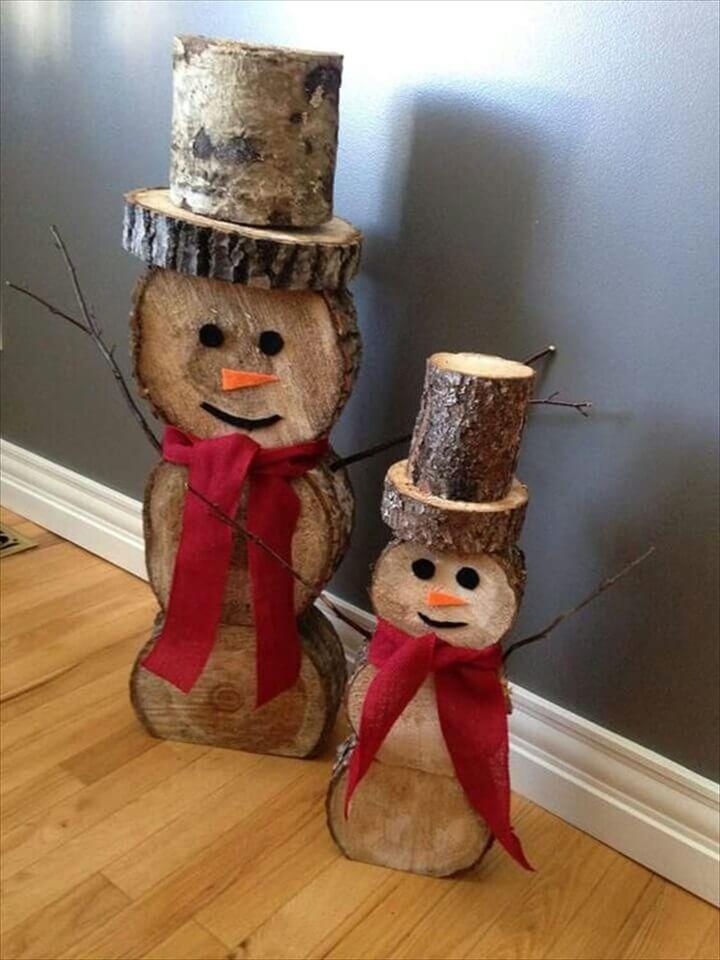 christmas decoration, holiday decoration, diy ideas, diy crafts