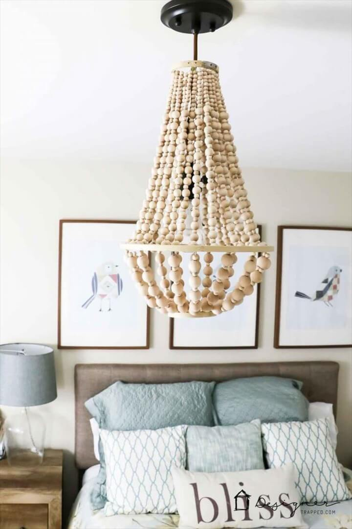 hanging ideas, wounderful lampshade, diy lamps idea