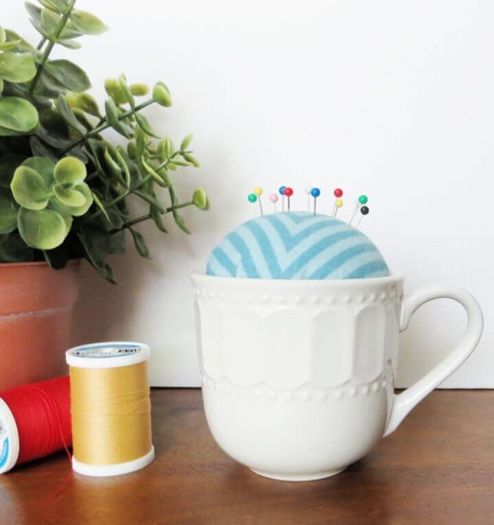 unique ideas, how to crafts, make and sell, do it yourself, projects diy