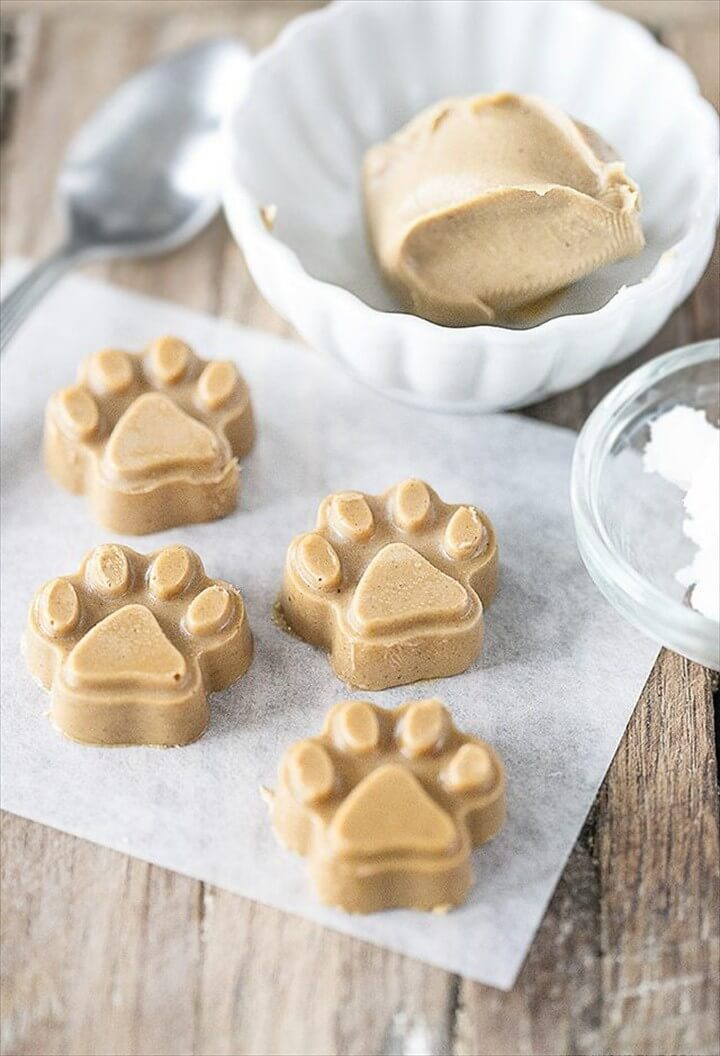 Tasty Hypoallergenic Dog Treats