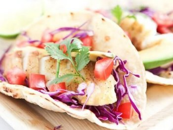 recipe of fish tacos, recipe for fish tacos, recipe for fish tacos sauce, recipe fish tacos sauce, recipe fish tacos slaw, recipe for fish tacos slaw, recipe fish tacos tilapia, recipe fish tacos cod, recipe for fish tacos with tilapia, recipe for fish tacos with coleslaw, fish taco coleslaw recipe, recipe fish taco white sauce, recipe fish tacos cabbage, recipe for fish tacos using cod, recipe for fish tacos and slaw, recipe for fish tacos with cilantro slaw, recipe fish tacos easy, recipe for fish tacos made with cod, recipe for fish tacos using halibut, recipe for fish tacos using tilapia, recipe for fish tacos with haddock, recipe for fish tacos made with tilapia, recipe for fish tacos using flounder, easy recipe fish tacos tilapia, how many recipe of fish tacos, how much recipe of fish tacos, how often recipe of fish tacos, my recipes fish tacos lime cilantro, recipe baja fish taco sauce, recipe best fish taco sauce, recipe blackened fish tacos calories, recipe fish for tacos, recipe fish grouper tacos, recipe fish salmon tacos, recipe fish taco bowl, recipe fish taco epicurious, recipe fish taco seasoning, recipe fish tacos asian slaw, recipe fish tacos baja sauce, recipe fish tacos baja style, recipe fish tacos baked, recipe fish tacos blackened, recipe fish tacos grilled, recipe fish tacos halibut, recipe fish tacos mahi mahi, recipe fish tacos mango salsa, recipe fish tacos rockfish, recipe fish tacos tilapia cabbage, recipe fish tacos uk, recipe fish tacos with cabbage slaw, recipe fish tacos with cod, recipe fish tacos with halibut, recipe fish tacos with lime, recipe fish tacos with mango salsa, recipe fish tacos with slaw, recipe for best fish tacos ever, recipe for fish taco batter, recipe for fish taco coleslaw, recipe for fish taco cream sauce, recipe for fish taco marinade, recipe for fish taco salad, recipe for fish taco sauce with chipotle, recipe for fish tacos cabbage slaw, recipe for fish tacos dressing, recipe for fish tacos in oven, recipe for fish tacos reddit, recipe for fish tacos simple, recipe for fish tacos white sauce, recipe of fish tacos 0, recipe of fish tacos, diytomake.com,