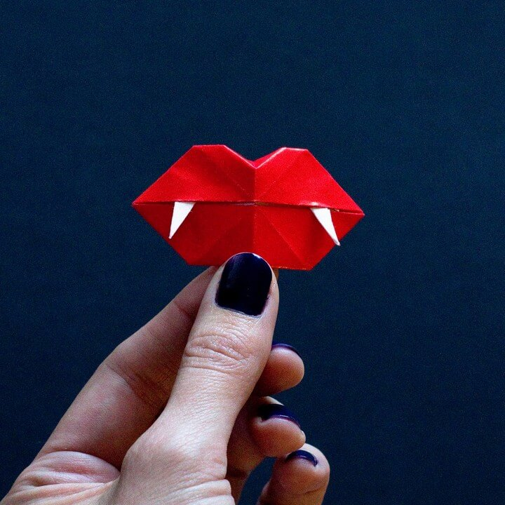 origami butterfly, origami rose, origami tutorial, cool origami easy, making paper folding crafts, origami animals, origami flower, origami crane, origami tutorial easy, origami tutorial flower, origami tutorial hard, origami tutorial dragon, origami tutorial youtube, origami tutorial crane, origami tutorial star, origami tutorial pdf, easy origami for beginners, cool origami easy, making paper folding crafts, easy origami fish, origami butterfly, easy origami for beginners step by step, easy origami animals, origami frog, diy origami, easy origami money, easy origami dragon, easy origami dog, easy origami john montroll, easy origami envelope, easy origami ninja star, easy origami elephant,