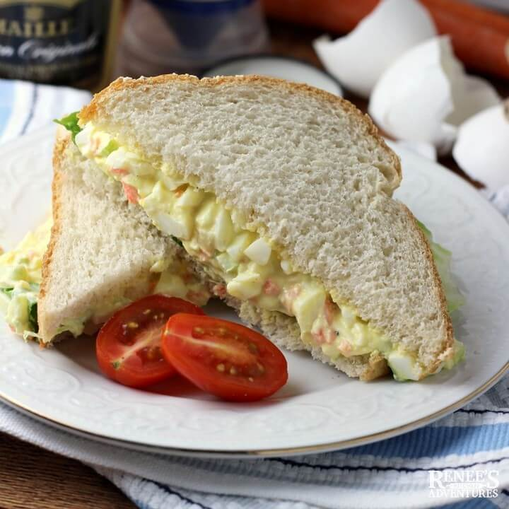 avocado egg salad recipe, recipe of egg salad, how make egg salad, egg salad how to make, egg salad sandwich, egg salad sandwiches, recipe egg salad sandwich, egg salad keto, egg salad avocado, egg salad sandwich recipe, egg salad recipe best, egg salad easy, macaroni egg salad, healthy egg salad, classic egg salad recipe, calories egg salad, tuna egg salad recipe,