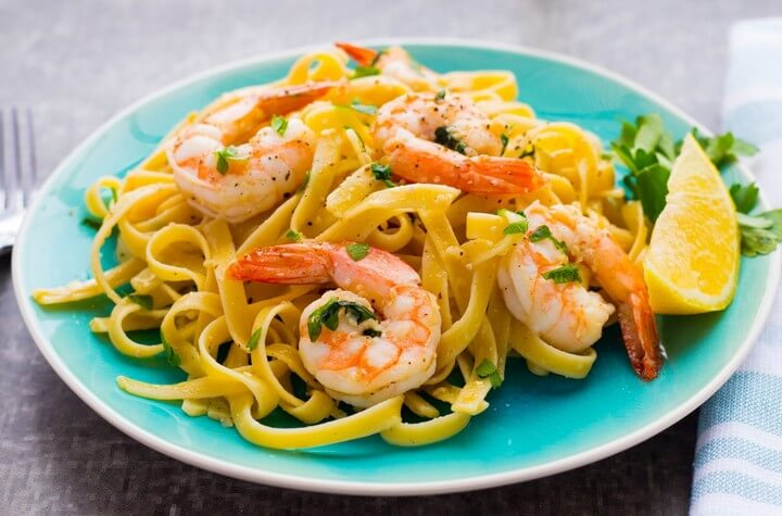 recipe shrimp scampi sauce, recipe shrimp scampi linguine, shrimp scampi linguine recipe, recipe shrimp scampi baked, recipe for shrimp scampi and linguine, recipe shrimp scampi alfredo, recipe for shrimp scampi over linguini, shrimp scampi fettuccine recipe, shrimp scampi bake allrecipes, recipe for shrimp scampi over rice, how to make shrimp scampi recipe, recipe shrimp scampi olive garden, recipe for shrimp scampi over linguine, diytomake.com