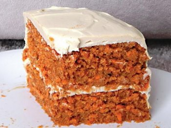 simple carrot cake recipe, best moist carrot cake recipe, award winning carrot cake recipe, carrot cake recipe with pineapple, carrot cake recipe with butter, carrot cake recipes from scratch, carrot cake recipe healthy, recipe for carrot cake in a 9x13 pan, recipe for carrot cake, recipe for carrot cake from scratch, healthy recipe for carrot cake, gluten free recipe for carrot cake, the best recipe for carrot cake in the world, recipes of carrot cake, carrot cake recipe best, cup cake carrot cake, carrot cake cupcakes, carrot cake easy recipe, vegan carrot cake, gluten free carrot cake, cheesecake carrot cake, pineapple carrot cake, lloyds carrot cake, carrot cake near me, cream cheese frosting carrot cake, carrot cake muffin, healthy carrot cake, carrot cake from scratch recipe, carrot cake recipe scratch, carrot cake frosting, carrot cake moist, carrot cake with pineapple recipe, pineapple carrot cake recipe, recipes for carrot cake with pineapple, vanilla cake recipe, cake recipe coffee, red velvet cake recipe, pop cake recipe, cake recipe pineapple upside down, salmon cake recipe, angel food cake recipe, chocolate german cake recipe, white cake recipe, funnel cake recipe, cheese cake recipe no bake, lemonade cake recipe, strawberry cake recipe, best chocolate cake recipe, cake recipe apple, cake recipe fruit, a easy cake recipe, best cheese cake recipe, cake recipe tres leches, coconut cake recipe, ice cream cake recipe, cake recipe scratch, carrots cake recipe best, cake recipe for dogs, pumpkin cheese cake recipe, hummingbird cake recipe, the best carrot cake recipe, lemon pound cake recipe, birthday cake recipe, the moistest chocolate cake recipe, veganegg cake recipe, chocolate moist cake recipe, vegetarian pan cake recipe, the best cup cake recipe, buttercup cake recipe, butter cake recipe in cups, johnny cake recipe, best crab cake recipe, pumpkin cake recipe, texas sheet cake recipe, cake recipe minecraft, cake recipe black forest, easy carrot cake recipe, crab cake recipe maryland, cake recipe gluten free, doggie birthday cake recipe, cake recipe wedding, a chocolate cake recipe from scratch, frosting cake recipe, homemade cake recipe chocolate, japanese cheese cake recipe, sour cream pound cake recipe, jello cake recipe, pound cake recipe cream cheese, cake recipe jello, easy pound cake recipe, peanut butter cake recipe, pound cake recipe best, coffee cake recipe easy, easy banana cake recipe, italian cream cake recipe, icing cake recipe, marble cake recipe, gooey butter cake recipe, icing a cake recipe, cake recipe with frosting, the best red velvet cake recipe, simple chocolate cake recipe, easy cake recipe vanilla, cake recipe applesauce, blueberry cake recipe, applesauce cake recipe, key lime cake recipe, sour cream coffee cake recipe, coffee cake recipe sour cream, moist pound cake recipe, christmas cake recipe, dump cake recipe pumpkin, honey bun cake recipe, flourless chocolate cake recipe, duncan hines pineapple upside down cake recipe, authentic tres leches cake recipe, russian tea cake recipe, molten lava cake recipe, cassava cake recipe, coke cola cake recipe, better than sex cake recipe, chocolate cake recipe in a mug, cake recipe with pudding, diytomake.com