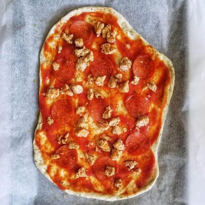 margarita pizza recipe, breakfast pizza recipe, home made pizza recipe, pizza recipe homemade, best pizza recipe dough, flatbread pizza recipe, ketogenic pizza recipe, veggie pizza recipe, cauliflower pizza recipe, deep dish pizza recipe, vegetables pizza recipe, rolled pizza recipe, health pizza recipe, thin crust pizza recipe, burger pizza recipe, pizza recipe homemade dough, chicken bbq pizza recipe, buffalo chicken pizza recipe, chicken barbeque pizza recipe, casserole pizza recipe, french bread pizza recipe, italian pizza recipe dough, chicago deep dish pizza recipe, hawaii pizza recipe, white sauce pizza recipe,