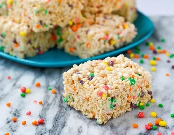 best rice krispie treats, how to make rice crispy treats with marshmallows, rice krispie treats variations, rice krispie treats ingredients, rice krispie treats microwave, rice crispy treats with fluff, rice krispie treats cereal new recipe, chocolate rice crispy treats, best rice krispie treat recipe, peanut butter rice krispie treat recipe, fruity pebbles rice crispy treat recipe, original rice krispie treat recipe, rice krispie treat recipe microwave, rice krispie recipe, rice krispie peanut butter treats, rice krispie bars, rice krispie peanut butter balls, are rice krispy treats gluten free, rice crispy recipe, rice krispie with peanut butter, rice krispie treats ingredients, rice krispie ingredients, rice krispies ingredients, rice krispie bars recipe, rice krispie treats calories, rice krispie peanut butter bars, rice krispie oreo treats, rice crispy treat calories,