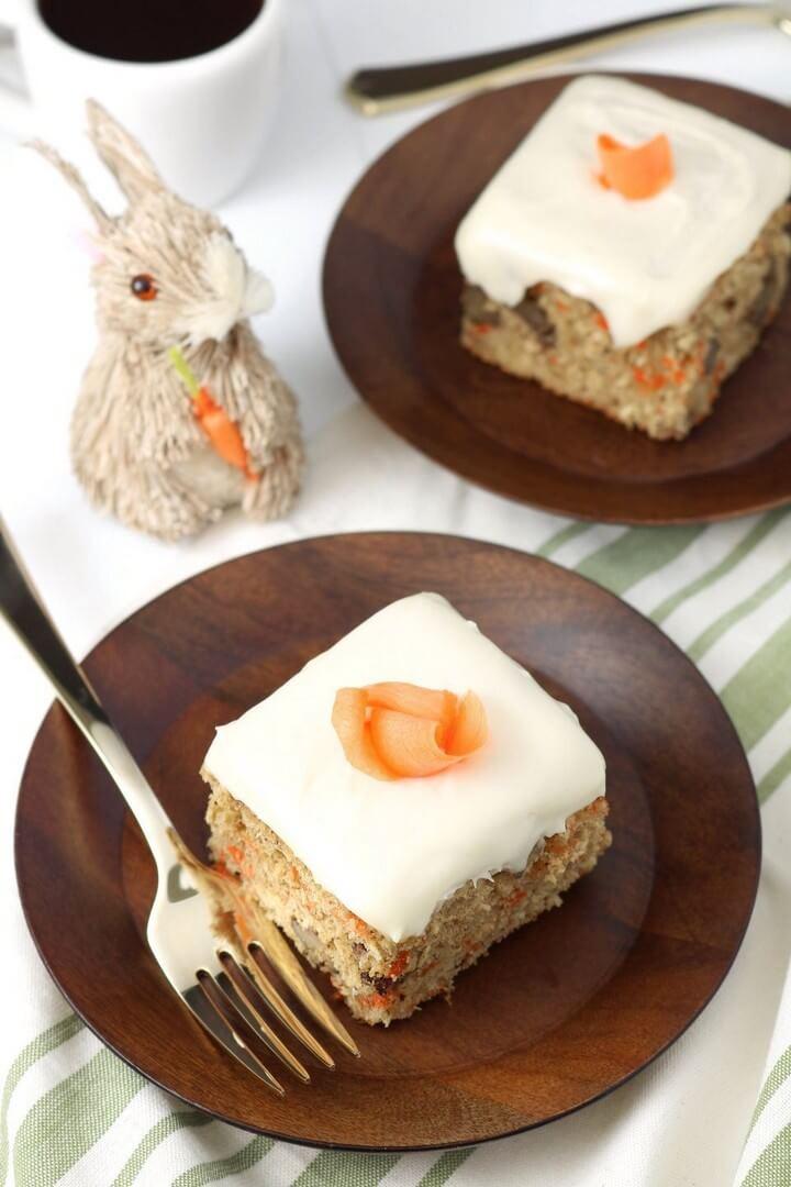simple carrot cake recipe, best moist carrot cake recipe, award winning carrot cake recipe, carrot cake recipe with pineapple, carrot cake recipe with butter, carrot cake recipes from scratch, carrot cake recipe healthy, recipe for carrot cake in a 9x13 pan, recipe for carrot cake, recipe for carrot cake from scratch, healthy recipe for carrot cake, gluten free recipe for carrot cake, the best recipe for carrot cake in the world, recipes of carrot cake, carrot cake recipe best, cup cake carrot cake, carrot cake cupcakes, carrot cake easy recipe, vegan carrot cake, gluten free carrot cake, cheesecake carrot cake, pineapple carrot cake, lloyds carrot cake, carrot cake near me, cream cheese frosting carrot cake, carrot cake muffin, healthy carrot cake, carrot cake from scratch recipe, carrot cake recipe scratch, carrot cake frosting, carrot cake moist, carrot cake with pineapple recipe, pineapple carrot cake recipe, recipes for carrot cake with pineapple, vanilla cake recipe, cake recipe coffee, red velvet cake recipe, pop cake recipe, cake recipe pineapple upside down, salmon cake recipe, angel food cake recipe, chocolate german cake recipe, white cake recipe, funnel cake recipe, cheese cake recipe no bake, lemonade cake recipe, strawberry cake recipe, best chocolate cake recipe, cake recipe apple, cake recipe fruit, a easy cake recipe, best cheese cake recipe, cake recipe tres leches, coconut cake recipe, ice cream cake recipe, cake recipe scratch, carrots cake recipe best, cake recipe for dogs, pumpkin cheese cake recipe, hummingbird cake recipe, the best carrot cake recipe, lemon pound cake recipe, birthday cake recipe, the moistest chocolate cake recipe, veganegg cake recipe, chocolate moist cake recipe, vegetarian pan cake recipe, the best cup cake recipe, buttercup cake recipe, butter cake recipe in cups, johnny cake recipe, best crab cake recipe, pumpkin cake recipe, texas sheet cake recipe, cake recipe minecraft, cake recipe black forest, easy carrot cake reci
