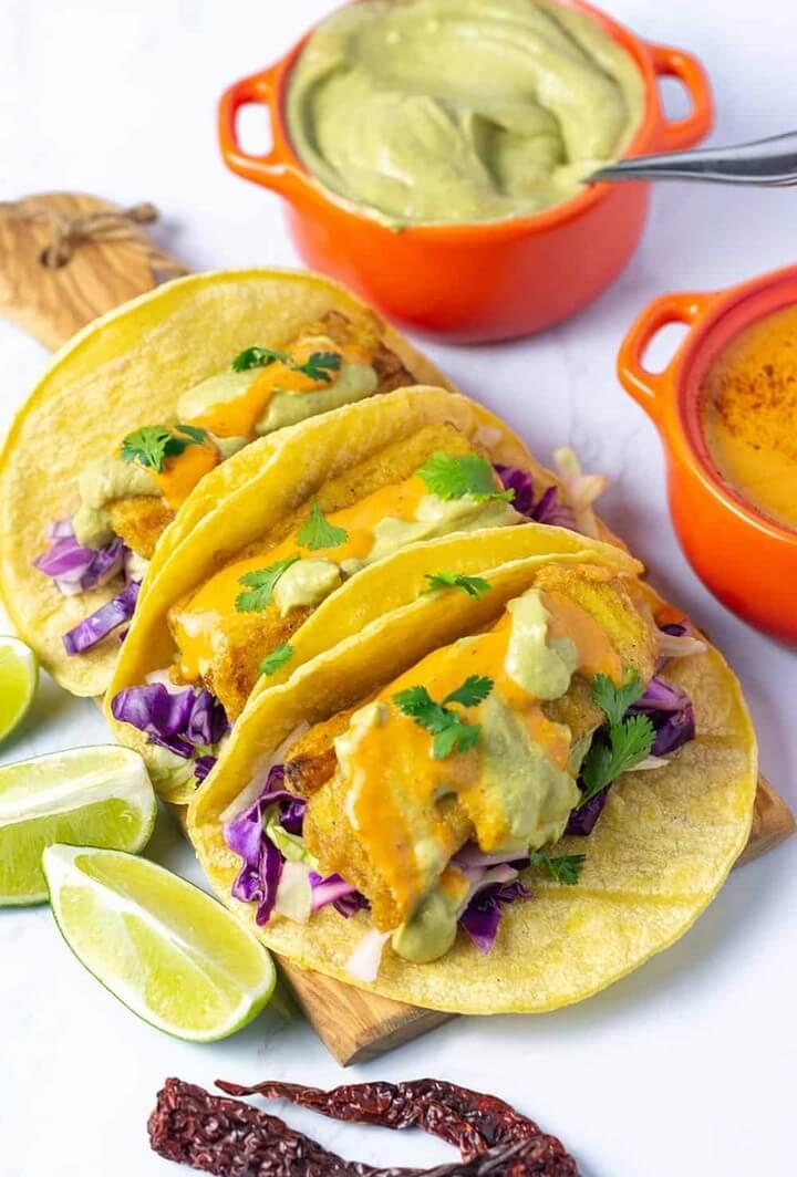 best fish tacos recipe, fried fish taco recipe, healthy fish taco recipe, fish taco sauce recipe, baja fish tacos recipe, grilled fish taco recipe, fish taco recipe cod, fish tacos with slaw, recipe of fish tacos, recipe fish tacos sauce, recipe fish tacos slaw, recipe fish tacos tilapia, recipe fish tacos cod, fish taco coleslaw recipe, recipe fish tacos cabbage, recipe of fish tacos, fish tacos near me, fish tacos sauce, baja fish tacos, wahoos fish tacos, best fish tacos recipe, the best fish tacos recipe, how to make fish tacos, fish tacos grilled, fish tacos on grill, fish tacos tilapia, fish tacos with cod, best fish tacos san diego, rubio's fish tacos,