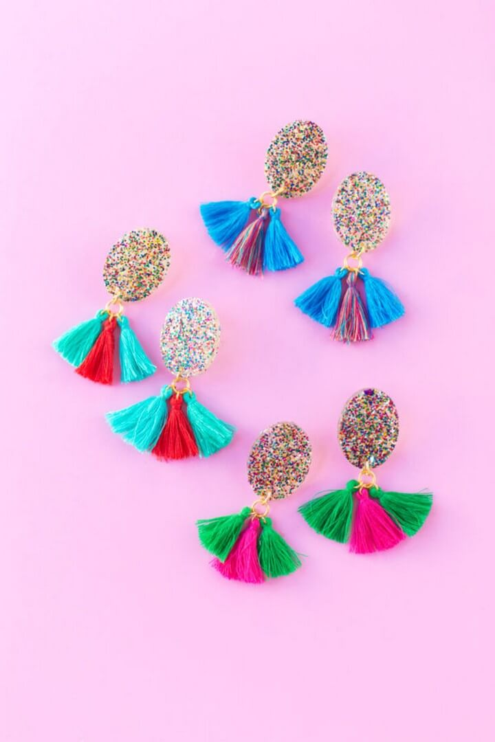 diy earrings kit, diy earrings materials, diy earrings step by step, diy earrings studs, diy earrings holder, diy earrings supplies, diy earrings hoops, diy earrings tassel, diy earrings kit, diy hanging earrings, diy earrings step by step, diy earrings studs, diy earrings materials, diy tassel earrings, diy earrings holder, making earrings for beginners, diytomake.com