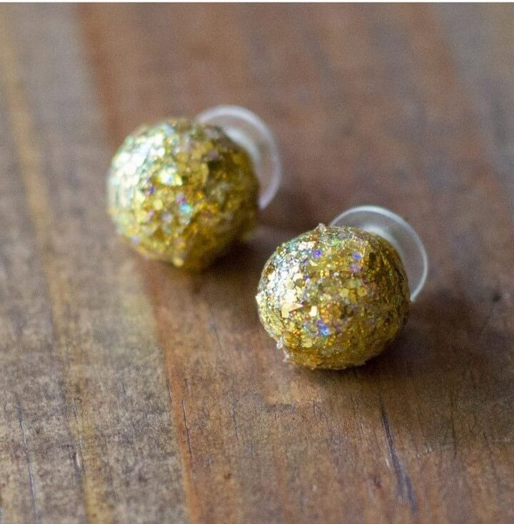 diy earrings kit, diy earrings materials, diy earrings step by step, diy earrings studs, diy earrings holder, diy earrings supplies, diy earrings hoops, diy earrings tassel, diy earrings kit, diy hanging earrings, diy earrings step by step, diy earrings studs, diy earrings materials, diy tassel earrings, diy earrings holder, making earrings for beginners, diytomake.com