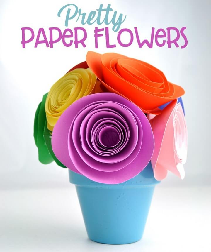 diy paper craft ideas, diy paper means, diy paper craft, diy craft from paper, diy paper craft projects, diy craft with toilet paper rolls, diy paper craft step by step, diy paper crafts step by step, diy paper crafts easy, diy newspaper craft, diy paper craft for christmas, diy kraft paper dispenser, diy paper crafts for home decor, diy craft paper storage, diy paper craft ideas, diy kraft paper roller, diy craft paper wall dispenser, diy craft paper roll holder, diy kraft paper envelopes, diy paper craft flowers, diy craft paper holder, diy paper craft wall hanging, diy craft paper bag, diy paper crafts to sell, diy paper crafts for school, diy paper crafts for adults, diy kad kahwin craft paper, diy paper craft christmas decorations, diy paper craft idea gift box sealed with hearts, diy paper craft ideas wall decoration door, diy paper craft tutorials, diy paper crafts videos, how to make paper vase diy craft, craft diy paper plant, diy apple book paper craft, diy chart paper craft, diy christmas tree paper craft, diy color paper craft, diy colour paper craft, diy craft of paper, diy craft out of paper, diytomake.com
