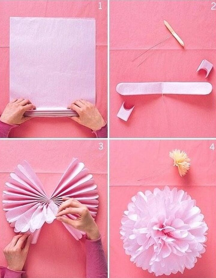 diy paper crafts step by step, diy paper crafts for home decor, paper crafts for adults, easy paper crafts for kids, 5 minute crafts paper hacks, diy crafts, paper craft ideas for gifts, easy paper craft ideas, diy paper crafts step by step, diy paper crafts for home decor, paper crafts for adults, diy paper crafts ideas, diy paper crafts easy, paper craft flowers, easy paper crafts for kids, diy crafts, diy paper crafts step by step, diy paper crafts for home decor, diy paper crafts easy, diy paper crafts youtube, diy paper flowers, diy paper crafts ideas, diytomake.com