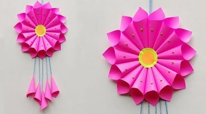 diy paper crafts step by step, diy paper crafts for home decor, diy paper crafts easy, diy paper crafts youtube, diy paper flowers, diy paper crafts ideas, diy paper craft ideas, diy paper means, diy paper craft, diy craft from paper, diy paper craft projects, diy craft with toilet paper rolls, diy paper craft step by step, diy paper crafts step by step, diy paper crafts easy, diy newspaper craft, diy paper craft for christmas, diy kraft paper dispenser, diy paper crafts for home decor, diytomake.com