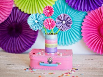 Crafts With Toilet Paper Rolls Amazing Ideas For Kid's