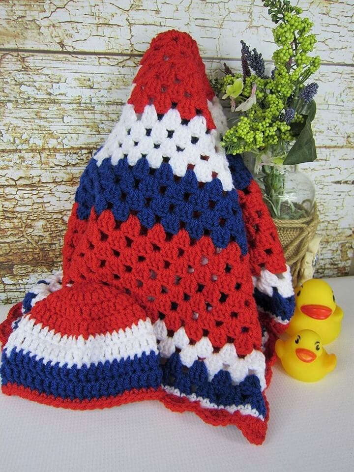 Baby Blanket For Boy Crochet Free Pattern, christmas crochet ideas to sell, crochet items that sell in the summer, crochet items that sell well on etsy, best selling crochet items 2019, best selling crochet items 2018, crochet items in demand, popular crochet items 2019, most profitable crochet items, quick and easy crochet patterns, craft and crochet youtube, cool crochet ideas, crochet ideas for beginners, crochet ideas to sell, modern crochet patterns free, free crochet, crochet patterns for blankets, crochet, crochet patterns, crochet stitches,
