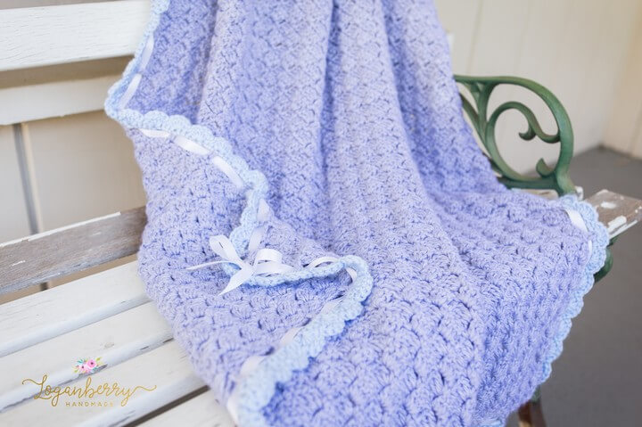 Baby Blue Scallops Crochet Blanket, christmas crochet ideas to sell, crochet items that sell in the summer, crochet items that sell well on etsy, best selling crochet items 2019, best selling crochet items 2018, crochet items in demand, popular crochet items 2019, most profitable crochet items, quick and easy crochet patterns, craft and crochet youtube, cool crochet ideas, crochet ideas for beginners, crochet ideas to sell, modern crochet patterns free, free crochet, crochet patterns for blankets, crochet, crochet patterns, crochet stitches, crochet baby blanket, crochet hook, crochet for beginners, crochet dress, crochet top, crochet a hat, crochet with human hair, crochet hat, crochet needle, crochet hook sizes, crochet vs knit, crochet afghan patterns, crochet flowers, crochet with straight hair, crochet scarf, how crochet a hat, to crochet a hat, how crochet a blanket, to crochet a blanket, crochet granny square, crochet headband, crochet a scarf, how crochet a scarf, to crochet a scarf, crochet sweater, crochet baby booties, crochet cardigan, crochet thread, crochet yarn, crochet bag, crochet shawl, crochet animals, how crochet hair, crochet infinity scarf, crochet ideas, crochet poncho, crochet sweater pattern, crochet doll, crochet edging, crochet v stitch, crochet purse, crochet fingerless gloves, crochet infinity scarf pattern, how crochet a flower, to crochet a flower, how crochet a beanie, crochet rug, crochet vest, crochet amigurumi, crochet baby shoes, crochet octopus, crochet socks, crochet heart, crochet lace, crochet table runner, crochet earrings, crochet machine, crochet for baby, crochet unicorn, crochet ear warmer, crochet rose, crochet with fingers, crochet video, crochet abbreviations, crochet handbags, crochet pillow, crochet clothing, crochet tools, crochet womens hat, crochet baby dress, crochet dress baby, crochet needle sizes, crochet ear warmer pattern, crochet with hands, crochet elephant, crochet unicorn hat, crochet tutorial, crochet in the round, crochet or knit which is easier, crochet definition, crochet shrug, crochet lace pattern, crochet with plastic bags, crochet baby sweater, crochet wall hanging, crochet shoes, crochet with beads, crochet vest pattern, crochet necklace, crochet octopus pattern, crochet knitting, crochet animal patterns, crochet for dummies, crochet and knitting, crochet i cord, crochet accessories, crochet gloves, crochet jewelry, crochet owl, crochet cap, crochet meaning, crochet pillow cover, crochet design, crochet jacket, crochet 100 human hair, crochet 5mm hook, crochet ornaments, crochet keychain, crochet updo, crochet instructions, crochet zig zag pattern, crochet or knit, crochet leaf, crochet invisible join, crochet romper, crochet cape, crochet quilt, crochet afghan patterns with pictures, crochet gloves pattern, crochet owl hat, crochet for beginners granny square, crochet leaves, crochet items, crochet fabric, crochet rings, crochet girls hat, crochet neck warmer, crochet hat for girl, crochet websites, crochet edging tutorial, crochet history, crochet and knitting patterns, crochet mens sweater, crochet octopus hat, crochet embroidery, crochet quotes, crochet zig zag, crochet womens sweater, crochet girls dress, crochet quick baby blanket, crochet underwear, crochet viking hat, crochet pouch, crochet unicorn blanket, crochet alien costume, crochet 101, crochet youtube, crochet oval, crochet quilt patterns, crochet yarn holder, crochet virus shawl, crochet wallet, crochet mens sweater pattern, crochet queen size blanket, crochet quick blanket, crochet x stitch, crochet uggs, crochet 2 piece set, crochet hair bands, crochet baby boy sweater, how much are crochet braids, how much is crochet hair, crochet voodoo doll, crochet yarn types, can crochet hair get wet, crochet near me, crochet versus knitting, crochet 3d stitch, crochet logo, crochet things, crochet girls poncho, crochet needle set, how much do crochet braids cost, crochet baby cap, how much does crochet braids cost, crochet pronunciation, who invented crochet, crochet wool, crochet yoda hat, crochet and braids, crochet yoda, crochet elastic, crochet 3d flower, crochet vs knit blanket, crochet 6 petal flower pattern, crochet 8 point star blanket pattern, is crochet hard, when was crochet invented, crochet girl sweater, crochet table mat, crochet yoda pattern, crochet mat, how much does crochet hair cost, crochet 3d blanket, crochet 5 point star pattern, dr who crochet scarf pattern, crochet written patterns, crochet rectangle shrug, crochet unicorn horn, crochet and create, crochet 2 piece, crochet table cover, crochet jacket for baby, crochet 18 inch doll clothes patterns, crochet zebra, crochet vegetables, crochet unicorn scarf, crochet quilt squares, crochet oversized sweater pattern free, crochet without braids, crochet without needles, crochet 10 stitch blanket, how many crochet stitches for a blanket, crochet 2dc, crochet jacket for ladies, crochet 18 inch doll clothes, crochet zebra pattern, diytomake.com