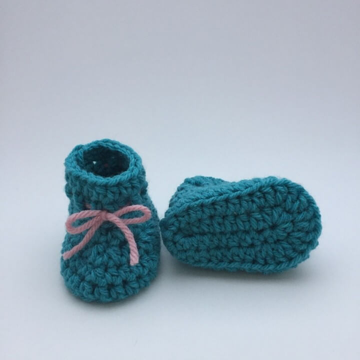 Baby Booties Crochet Pattern, christmas crochet ideas to sell, crochet items that sell in the summer, crochet items that sell well on etsy, best selling crochet items 2019, best selling crochet items 2018, crochet items in demand, popular crochet items 2019, most profitable crochet items, quick and easy crochet patterns, craft and crochet youtube, cool crochet ideas, crochet ideas for beginners, crochet ideas to sell, modern crochet patterns free, free crochet, crochet patterns for blankets, crochet, crochet patterns, crochet stitches, crochet baby blanket, crochet hook, crochet for beginners, crochet dress, crochet top, crochet a hat, crochet with human hair, crochet hat, crochet needle, crochet hook sizes, crochet vs knit, crochet afghan patterns, crochet flowers, crochet with straight hair, crochet scarf, how crochet a hat, to crochet a hat, how crochet a blanket, to crochet a blanket, crochet granny square, crochet headband, crochet a scarf, how crochet a scarf, to crochet a scarf, crochet sweater, crochet baby booties, crochet cardigan, crochet thread, crochet yarn, crochet bag, crochet shawl, crochet animals, how crochet hair, crochet infinity scarf, crochet ideas, crochet poncho, crochet sweater pattern, crochet doll, crochet edging, crochet v stitch, crochet purse, crochet fingerless gloves, crochet infinity scarf pattern, how crochet a flower, to crochet a flower, how crochet a beanie, crochet rug, crochet vest, crochet amigurumi, crochet baby shoes, crochet octopus, crochet socks, crochet heart, crochet lace, crochet table runner, crochet earrings, crochet machine, crochet for baby, crochet unicorn, crochet ear warmer, crochet rose, crochet with fingers, crochet video, crochet abbreviations, crochet handbags, crochet pillow, crochet clothing, crochet tools, crochet womens hat, crochet baby dress, crochet dress baby, crochet needle sizes, crochet ear warmer pattern, crochet with hands, crochet elephant, crochet unicorn hat, crochet tutorial, crochet in the round, crochet or knit which is easier, crochet definition, crochet shrug, crochet lace pattern, crochet with plastic bags, crochet baby sweater, crochet wall hanging, crochet shoes, crochet with beads, crochet vest pattern, crochet necklace, crochet octopus pattern, crochet knitting, crochet animal patterns, crochet for dummies, crochet and knitting, crochet i cord, crochet accessories, crochet gloves, crochet jewelry, crochet owl, crochet cap, crochet meaning, crochet pillow cover, crochet design, crochet jacket, crochet 100 human hair, crochet 5mm hook, crochet ornaments, crochet keychain, crochet updo, crochet instructions, crochet zig zag pattern, crochet or knit, crochet leaf, crochet invisible join, crochet romper, crochet cape, crochet quilt, crochet afghan patterns with pictures, crochet gloves pattern, crochet owl hat, crochet for beginners granny square, crochet leaves, crochet items, crochet fabric, crochet rings, crochet girls hat, crochet neck warmer, crochet hat for girl, crochet websites, crochet edging tutorial, crochet history, crochet and knitting patterns, crochet mens sweater, crochet octopus hat, crochet embroidery, crochet quotes, crochet zig zag, crochet womens sweater, crochet girls dress, crochet quick baby blanket, crochet underwear, crochet viking hat, crochet pouch, crochet unicorn blanket, crochet alien costume, crochet 101, crochet youtube, crochet oval, crochet quilt patterns, crochet yarn holder, crochet virus shawl, crochet wallet, crochet mens sweater pattern, crochet queen size blanket, crochet quick blanket, crochet x stitch, crochet uggs, crochet 2 piece set, crochet hair bands, crochet baby boy sweater, how much are crochet braids, how much is crochet hair, crochet voodoo doll, crochet yarn types, can crochet hair get wet, crochet near me, crochet versus knitting, crochet 3d stitch, crochet logo, crochet things, crochet girls poncho, crochet needle set, how much do crochet braids cost, crochet baby cap, how much does crochet braids cost, crochet pronunciation, who invented crochet, crochet wool, crochet yoda hat, crochet and braids, crochet yoda, crochet elastic, crochet 3d flower, crochet vs knit blanket, crochet 6 petal flower pattern, crochet 8 point star blanket pattern, is crochet hard, when was crochet invented, crochet girl sweater, crochet table mat, crochet yoda pattern, crochet mat, how much does crochet hair cost, crochet 3d blanket, crochet 5 point star pattern, dr who crochet scarf pattern, crochet written patterns, crochet rectangle shrug, crochet unicorn horn, crochet and create, crochet 2 piece, crochet table cover, crochet jacket for baby, crochet 18 inch doll clothes patterns, crochet zebra, crochet vegetables, crochet unicorn scarf, crochet quilt squares, crochet oversized sweater pattern free, crochet without braids, crochet without needles, crochet 10 stitch blanket, how many crochet stitches for a blanket, crochet 2dc, crochet jacket for ladies, crochet 18 inch doll clothes, crochet zebra pattern, diytomake.com