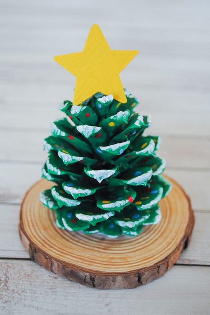 Best Pinecone Tree Craft For Kids, easy craft ideas for kids to make at home, craft activities for kids, craft ideas for kids with paper, art and craft ideas for kids, easy craft ideas for kids at school, fun diy crafts, kids- creative activities at home, arts and crafts to do at home, diy crafts youtube, diy crafts tutorials, diy crafts with paper, diy crafts for home decor, diy crafts for girls, diy crafts for kids, diy crafts to sell, easy diy crafts, craft ideas for the home, craft ideas with paper, diy craft ideas for home decor, craft ideas for adults, craft ideas to sell, easy craft ideas, craft ideas for kids, craft ideas for children, DIYTOMAKE.COM
