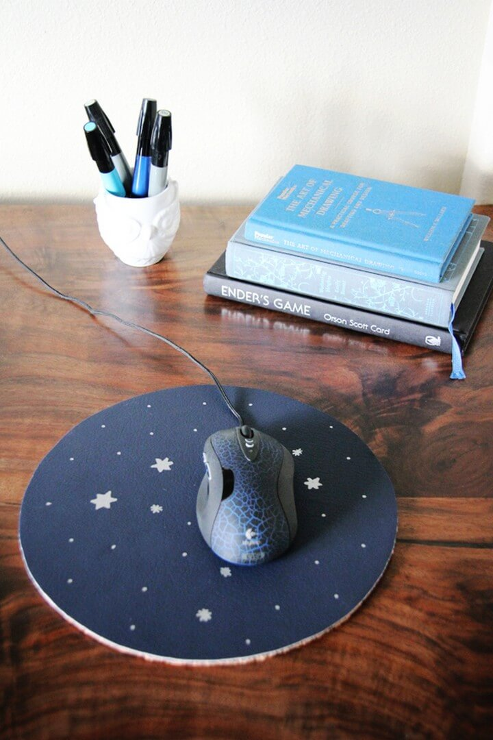 Constellation Mouse Pad DIY, diy office built ins, diy the office costumes, diy office space, diy office dividers, diy office halloween costumes, diy office wall, diy mobile office, diy rustic office desk, diy office art, diy outdoor office, diy office wall organizer, diy office partition wall, diy office wall decor ideas, diy office signs, diy office bookshelf, diy office bookshelves, diy office desk decor ideas, diy office cubicle decor, diy office pod, diy reupholster office chair, diy the office halloween costumes, diy office olympics, diy office room divider, diy office table organizer, diy long office desk, diy office christmas tree, diy the office tv show gifts, diy large office desk, diy office survival kit, diy for office decor, diy office furniture plans, diy office mail sorter, diy modern office desk, diy office foot rest, diy office name plates, diy office games, diy ikea office desk, diy home office and desk tour, diy office drawer organizer, diy the office guess who, diy office table ideas, diy office bookcase, diy office bulletin board, diy office lighting, diy mobile office van, diy executive office desk, diy office room, diy office fall decor, diy office organization crafts, diy office projects, diy office building, diy office chair cover no sew, diy office accessories, diy office escape room, diy office storage ideas, diy office gadgets, diy office makeover, diy office phone stand, diy office mini golf, diy office halloween costumes for adults, diy office appropriate halloween costumes, diy office xmas decorations, diy office holiday gifts, diy office furniture ideas, diy office gifts for christmas, diy garden office kit, diy office xmas gifts, diy office hacks, diy for office, diy office in a bag, diy office organization projects, diy valentine office decorations, diy office table decor, diytomake.com