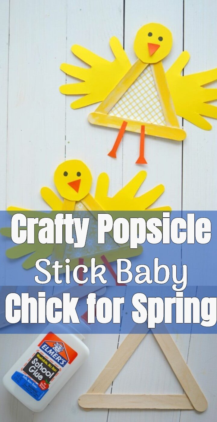 fun with popsicle sticks, useful popsicle stick crafts, 100 popsicle stick crafts, popsicle stick crafts for toddlers, diy popsicle stick crafts, popsicle stick crafts house, popsicle stick crafts christmas, popsicle stick diy, diytomake.com