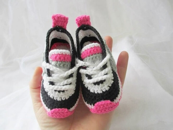 Crochet Baby Booties Sneakers, crochet, crochet patterns, crochet stitches, crochet baby blanket, crochet hook, crochet for beginners, crochet dress, crochet top, crochet a hat, crochet with human hair, crochet hat, crochet needle, crochet hook sizes, crochet vs knit, crochet afghan patterns, crochet flowers, crochet with straight hair, crochet scarf, how crochet a hat, to crochet a hat, how crochet a blanket, to crochet a blanket, crochet granny square, crochet headband, crochet a scarf, how crochet a scarf, to crochet a scarf, crochet sweater, crochet baby booties, crochet cardigan, crochet thread, crochet yarn, crochet bag, crochet shawl, crochet animals, how crochet hair, crochet infinity scarf, crochet ideas, crochet poncho, crochet doll, crochet edging, crochet v stitch, crochet purse, crochet fingerless gloves, crochet infinity scarf pattern, how crochet a flower, to crochet a flower, how crochet a beanie, crochet rug, crochet vest, crochet amigurumi, crochet baby shoes, crochet octopus, crochet socks, crochet heart, crochet lace, crochet table runner, crochet earrings, crochet machine, crochet for baby, crochet unicorn, crochet ear warmer, crochet rose, crochet with fingers, crochet video, crochet abbreviations, crochet handbags, crochet clothing, crochet tools, crochet womens hat, crochet baby dress, crochet dress baby, crochet needle sizes, crochet ear warmer pattern, crochet with hands, crochet elephant, crochet unicorn hat, crochet winter hat pattern, crochet tutorial, crochet in the round, crochet or knit which is easier, crochet definition, crochet shrug, crochet lace pattern, crochet with plastic bags, crochet baby sweater, crochet wall hanging, crochet shoes, crochet with beads, crochet vest pattern, crochet necklace, crochet octopus pattern, crochet knitting, crochet animal patterns, crochet for dummies, crochet and knitting, crochet i cord, crochet accessories, crochet gloves, crochet jewelry, crochet owl, crochet cap, crochet meaning, crochet designs, crochet pillow cover, crochet jacket, crochet 100 human hair, crochet 5mm hook, crochet ornaments, crochet keychain, crochet updo, crochet instructions, crochet zig zag pattern, crochet or knit, crochet leaf, crochet invisible join, crochet romper, crochet quilt, crochet afghan patterns with pictures, crochet gloves pattern, crochet owl hat, crochet for beginners granny square, crochet leaves, crochet items, crochet fabric, crochet rings, crochet girls hat, crochet neck warmer, crochet hat for girl, crochet edging tutorial, crochet history, crochet and knitting patterns, crochet mens sweater, crochet octopus hat, crochet embroidery, crochet quotes, crochet zig zag, crochet womens sweater, crochet girls dress, crochet quick baby blanket, crochet underwear, crochet viking hat, crochet pouch, crochet unicorn blanket, crochet alien costume, crochet 101, crochet youtube, crochet oval, crochet quilt patterns, crochet yarn holder, crochet virus shawl, crochet wallet, crochet mens sweater pattern, crochet queen size blanket, crochet x stitch, crochet clutch, crochet uggs, crochet 2 piece set, crochet hair bands, crochet baby boy sweater, how much are crochet braids, how much is crochet hair, crochet voodoo doll, crochet yarn types, can crochet hair get wet, crochet near me, crochet versus knitting, crochet 3d stitch, crochet logo, crochet things, crochet girls poncho, crochet needle set, how much do crochet braids cost, crochet baby cap, how much does crochet braids cost, crochet pronunciation, who invented crochet, crochet wool, crochet yoda hat, crochet and braids, crochet yoda, crochet elastic, crochet 3d flower, crochet vs knit blanket, crochet 6 petal flower pattern, is crochet hard, when was crochet invented, crochet girl sweater, crochet table mat, crochet yoda pattern, crochet mat, how much does crochet hair cost, crochet 3d blanket, crochet 5 point star pattern, dr who crochet scarf pattern, crochet written patterns, crochet rectangle shrug, crochet unicorn horn, crochet and create, crochet 2 piece, crochet table cover, crochet jacket for baby, crochet 18 inch doll clothes patterns, crochet zebra, crochet vegetables, crochet unicorn scarf, crochet quilt squares, crochet oversized sweater pattern free, crochet without braids, crochet without needles, crochet 10 stitch blanket, how many crochet stitches for a blanket, crochet 2dc, crochet jacket for ladies, crochet 18 inch doll clothes, crochet 2019, crochet jumper, crochet products, crochet lace border, crochet zebra pattern, crochet romper pattern, crochet zelda, crochet 12 point star, crochet without hook, crochet and knitting classes, how many crochet stitches are there, how many crochet stitches in an inch, is crochet easy, tatting vs crochet, crochet 2 together, crochet xmas stockings, crochet xmas ornaments, crochet cushion, crochet and knitting magazine, crochet 70s vest, crochet rose flower, crochet zipper pouch, crochet work, crochet and fabric quilt, crochet 365 knit too, diytomake.com