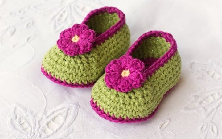 Crochet Baby Booties With Flower, crochet, crochet patterns, crochet stitches, crochet baby blanket, crochet hook, crochet for beginners, crochet dress, crochet top, crochet a hat, crochet with human hair, crochet hat, crochet needle, crochet hook sizes, crochet vs knit, crochet afghan patterns, crochet flowers, crochet with straight hair, crochet scarf, how crochet a hat, to crochet a hat, how crochet a blanket, to crochet a blanket, crochet granny square, crochet headband, crochet a scarf, how crochet a scarf, to crochet a scarf, crochet sweater, crochet baby booties, crochet cardigan, crochet thread, crochet yarn, crochet bag, crochet shawl, crochet animals, how crochet hair, crochet infinity scarf, crochet ideas, crochet poncho, crochet doll, crochet edging, crochet v stitch, crochet purse, crochet fingerless gloves, crochet infinity scarf pattern, how crochet a flower, to crochet a flower, how crochet a beanie, crochet rug, crochet vest, crochet amigurumi, crochet baby shoes, crochet octopus, crochet socks, crochet heart, crochet lace, crochet table runner, crochet earrings, crochet machine, crochet for baby, crochet unicorn, crochet ear warmer, crochet rose, crochet with fingers, crochet video, crochet abbreviations, crochet handbags, crochet clothing, crochet tools, crochet womens hat, crochet baby dress, crochet dress baby, crochet needle sizes, crochet ear warmer pattern, crochet with hands, crochet elephant, crochet unicorn hat, crochet winter hat pattern, crochet tutorial, crochet in the round, crochet or knit which is easier, crochet definition, crochet shrug, crochet lace pattern, crochet with plastic bags, crochet baby sweater, crochet wall hanging, crochet shoes, crochet with beads, crochet vest pattern, crochet necklace, crochet octopus pattern, crochet knitting, crochet animal patterns, crochet for dummies, crochet and knitting, crochet i cord, crochet accessories, crochet gloves, crochet jewelry, crochet owl, crochet cap, crochet meaning, crochet designs, crochet pillow cover, crochet jacket, crochet 100 human hair, crochet 5mm hook, crochet ornaments, crochet keychain, crochet updo, crochet instructions, crochet zig zag pattern, crochet or knit, crochet leaf, crochet invisible join, crochet romper, crochet quilt, crochet afghan patterns with pictures, crochet gloves pattern, crochet owl hat, crochet for beginners granny square, crochet leaves, crochet items, crochet fabric, crochet rings, crochet girls hat, crochet neck warmer, crochet hat for girl, crochet edging tutorial, crochet history, crochet and knitting patterns, crochet mens sweater, crochet octopus hat, crochet embroidery, crochet quotes, crochet zig zag, crochet womens sweater, crochet girls dress, crochet quick baby blanket, crochet underwear, crochet viking hat, crochet pouch, crochet unicorn blanket, crochet alien costume, crochet 101, crochet youtube, crochet oval, crochet quilt patterns, crochet yarn holder, crochet virus shawl, crochet wallet, crochet mens sweater pattern, crochet queen size blanket, crochet x stitch, crochet clutch, crochet uggs, crochet 2 piece set, crochet hair bands, crochet baby boy sweater, how much are crochet braids, how much is crochet hair, crochet voodoo doll, crochet yarn types, can crochet hair get wet, crochet near me, crochet versus knitting, crochet 3d stitch, crochet logo, crochet things, crochet girls poncho, crochet needle set, how much do crochet braids cost, crochet baby cap, how much does crochet braids cost, crochet pronunciation, who invented crochet, crochet wool, crochet yoda hat, crochet and braids, crochet yoda, crochet elastic, crochet 3d flower, crochet vs knit blanket, crochet 6 petal flower pattern, is crochet hard, when was crochet invented, crochet girl sweater, crochet table mat, crochet yoda pattern, crochet mat, how much does crochet hair cost, crochet 3d blanket, crochet 5 point star pattern, dr who crochet scarf pattern, crochet written patterns, crochet rectangle shrug, crochet unicorn horn, crochet and create, crochet 2 piece, crochet table cover, crochet jacket for baby, crochet 18 inch doll clothes patterns, crochet zebra, crochet vegetables, crochet unicorn scarf, crochet quilt squares, crochet oversized sweater pattern free, crochet without braids, crochet without needles, crochet 10 stitch blanket, how many crochet stitches for a blanket, crochet 2dc, crochet jacket for ladies, crochet 18 inch doll clothes, crochet 2019, crochet jumper, crochet products, crochet lace border, crochet zebra pattern, crochet romper pattern, crochet zelda, crochet 12 point star, crochet without hook, crochet and knitting classes, how many crochet stitches are there, how many crochet stitches in an inch, is crochet easy, tatting vs crochet, crochet 2 together, crochet xmas stockings, crochet xmas ornaments, crochet cushion, crochet and knitting magazine, crochet 70s vest, crochet rose flower, crochet zipper pouch, crochet work, crochet and fabric quilt, crochet 365 knit too, diytomake.com