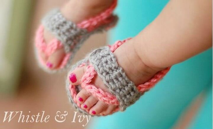 14 Crochet Gorgeous Ideas For Beginners Diy To Make