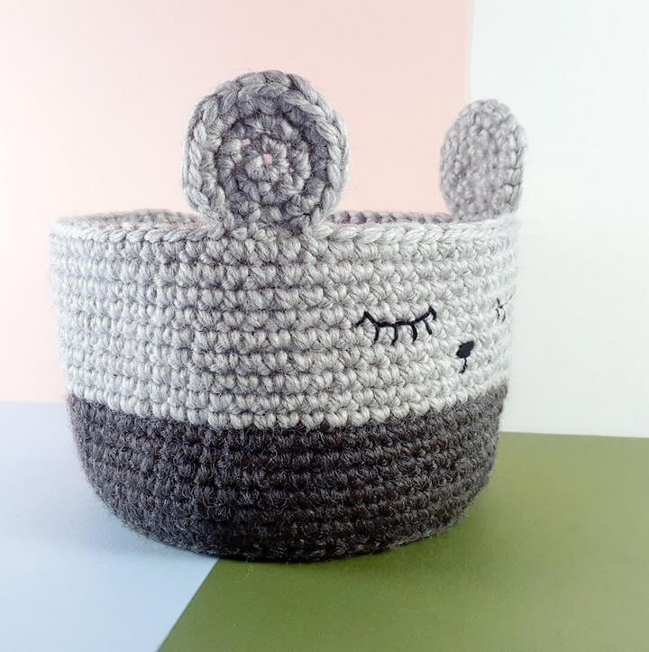 Crochet Basket For Storage, christmas crochet ideas to sell, crochet items that sell in the summer, crochet items that sell well on etsy, best selling crochet items 2019, best selling crochet items 2018, crochet items in demand, popular crochet items 2019, most profitable crochet items, quick and easy crochet patterns, craft and crochet youtube, cool crochet ideas, crochet ideas for beginners, crochet ideas to sell, modern crochet patterns free, free crochet, crochet patterns for blankets, crochet, crochet patterns, crochet stitches, crochet baby blanket, crochet hook, crochet for beginners, crochet dress, crochet top, crochet a hat, crochet with human hair, crochet hat, crochet needle, crochet hook sizes, crochet vs knit, crochet afghan patterns, crochet flowers, crochet with straight hair, crochet scarf, how crochet a hat, to crochet a hat, how crochet a blanket, to crochet a blanket, crochet granny square, crochet headband, crochet a scarf, how crochet a scarf, to crochet a scarf, crochet sweater, crochet baby booties, crochet cardigan, crochet thread, crochet yarn, crochet bag, crochet shawl, crochet animals, how crochet hair, crochet infinity scarf, crochet ideas, crochet poncho, crochet sweater pattern, crochet doll, crochet edging, crochet v stitch, crochet purse, crochet fingerless gloves, crochet infinity scarf pattern, how crochet a flower, to crochet a flower, how crochet a beanie, crochet rug, crochet vest, crochet amigurumi, crochet baby shoes, crochet octopus, crochet socks, crochet heart, crochet lace, crochet table runner, crochet earrings, crochet machine, crochet for baby, crochet unicorn, crochet ear warmer, crochet rose, crochet with fingers, crochet video, crochet abbreviations, crochet handbags, crochet pillow, crochet clothing, crochet tools, crochet womens hat, crochet baby dress, crochet dress baby, crochet needle sizes, crochet ear warmer pattern, crochet with hands, crochet elephant, crochet unicorn hat, crochet tutorial, crochet in the round, crochet or knit which is easier, crochet definition, crochet shrug, crochet lace pattern, crochet with plastic bags, crochet baby sweater, crochet wall hanging, crochet shoes, crochet with beads, crochet vest pattern, crochet necklace, crochet octopus pattern, crochet knitting, crochet animal patterns, crochet for dummies, crochet and knitting, crochet i cord, crochet accessories, crochet gloves, crochet jewelry, crochet owl, crochet cap, crochet meaning, crochet pillow cover, crochet design, crochet jacket, crochet 100 human hair, crochet 5mm hook, crochet ornaments, crochet keychain, crochet updo, crochet instructions, crochet zig zag pattern, crochet or knit, crochet leaf, crochet invisible join, crochet romper, crochet cape, crochet quilt, crochet afghan patterns with pictures, crochet gloves pattern, crochet owl hat, crochet for beginners granny square, crochet leaves, crochet items, crochet fabric, crochet rings, crochet girls hat, crochet neck warmer, crochet hat for girl, crochet websites, crochet edging tutorial, crochet history, crochet and knitting patterns, crochet mens sweater, crochet octopus hat, crochet embroidery, crochet quotes, crochet zig zag, crochet womens sweater, crochet girls dress, crochet quick baby blanket, crochet underwear, crochet viking hat, crochet pouch, crochet unicorn blanket, crochet alien costume, crochet 101, crochet youtube, crochet oval, crochet quilt patterns, crochet yarn holder, crochet virus shawl, crochet wallet, crochet mens sweater pattern, crochet queen size blanket, crochet quick blanket, crochet x stitch, crochet uggs, crochet 2 piece set, crochet hair bands, crochet baby boy sweater, how much are crochet braids, how much is crochet hair, crochet voodoo doll, crochet yarn types, can crochet hair get wet, crochet near me, crochet versus knitting, crochet 3d stitch, crochet logo, crochet things, crochet girls poncho, crochet needle set, how much do crochet braids cost, crochet baby cap, how much does crochet braids cost, crochet pronunciation, who invented crochet, crochet wool, crochet yoda hat, crochet and braids, crochet yoda, crochet elastic, crochet 3d flower, crochet vs knit blanket, crochet 6 petal flower pattern, crochet 8 point star blanket pattern, is crochet hard, when was crochet invented, crochet girl sweater, crochet table mat, crochet yoda pattern, crochet mat, how much does crochet hair cost, crochet 3d blanket, crochet 5 point star pattern, dr who crochet scarf pattern, crochet written patterns, crochet rectangle shrug, crochet unicorn horn, crochet and create, crochet 2 piece, crochet table cover, crochet jacket for baby, crochet 18 inch doll clothes patterns, crochet zebra, crochet vegetables, crochet unicorn scarf, crochet quilt squares, crochet oversized sweater pattern free, crochet without braids, crochet without needles, crochet 10 stitch blanket, how many crochet stitches for a blanket, crochet 2dc, crochet jacket for ladies, crochet 18 inch doll clothes, crochet zebra pattern, diytomake.com