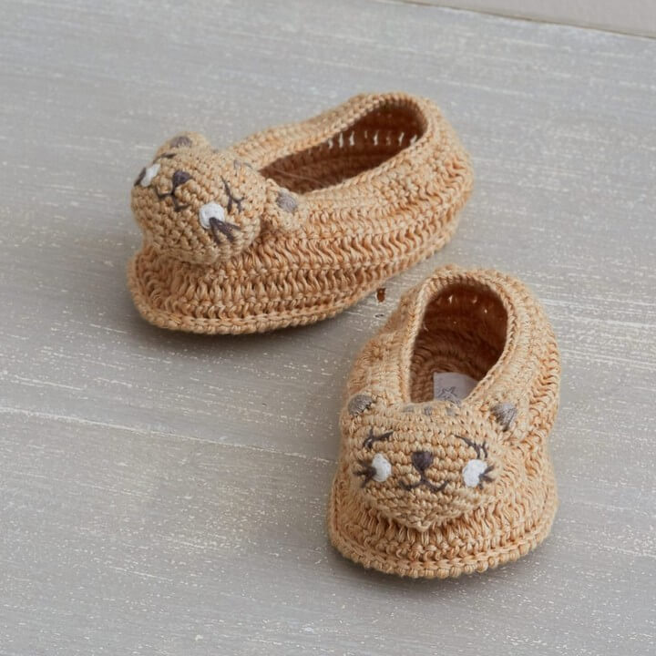 Crochet Brown Booties For Babies, crochet, crochet patterns, crochet stitches, crochet baby blanket, crochet hook, crochet for beginners, crochet dress, crochet top, crochet a hat, crochet with human hair, crochet hat, crochet needle, crochet hook sizes, crochet vs knit, crochet afghan patterns, crochet flowers, crochet with straight hair, crochet scarf, how crochet a hat, to crochet a hat, how crochet a blanket, to crochet a blanket, crochet granny square, crochet headband, crochet a scarf, how crochet a scarf, to crochet a scarf, crochet sweater, crochet baby booties, crochet cardigan, crochet thread, crochet yarn, crochet bag, crochet shawl, crochet animals, how crochet hair, crochet infinity scarf, crochet ideas, crochet poncho, crochet doll, crochet edging, crochet v stitch, crochet purse, crochet fingerless gloves, crochet infinity scarf pattern, how crochet a flower, to crochet a flower, how crochet a beanie, crochet rug, crochet vest, crochet amigurumi, crochet baby shoes, crochet octopus, crochet socks, crochet heart, crochet lace, crochet table runner, crochet earrings, crochet machine, crochet for baby, crochet unicorn, crochet ear warmer, crochet rose, crochet with fingers, crochet video, crochet abbreviations, crochet handbags, crochet clothing, crochet tools, crochet womens hat, crochet baby dress, crochet dress baby, crochet needle sizes, crochet ear warmer pattern, crochet with hands, crochet elephant, crochet unicorn hat, crochet winter hat pattern, crochet tutorial, crochet in the round, crochet or knit which is easier, crochet definition, crochet shrug, crochet lace pattern, crochet with plastic bags, crochet baby sweater, crochet wall hanging, crochet shoes, crochet with beads, crochet vest pattern, crochet necklace, crochet octopus pattern, crochet knitting, crochet animal patterns, crochet for dummies, crochet and knitting, crochet i cord, crochet accessories, crochet gloves, crochet jewelry, crochet owl, crochet cap, crochet meaning, crochet designs, crochet pillow cover, crochet jacket, crochet 100 human hair, crochet 5mm hook, crochet ornaments, crochet keychain, crochet updo, crochet instructions, crochet zig zag pattern, crochet or knit, crochet leaf, crochet invisible join, crochet romper, crochet quilt, crochet afghan patterns with pictures, crochet gloves pattern, crochet owl hat, crochet for beginners granny square, crochet leaves, crochet items, crochet fabric, crochet rings, crochet girls hat, crochet neck warmer, crochet hat for girl, crochet edging tutorial, crochet history, crochet and knitting patterns, crochet mens sweater, crochet octopus hat, crochet embroidery, crochet quotes, crochet zig zag, crochet womens sweater, crochet girls dress, crochet quick baby blanket, crochet underwear, crochet viking hat, crochet pouch, crochet unicorn blanket, crochet alien costume, crochet 101, crochet youtube, crochet oval, crochet quilt patterns, crochet yarn holder, crochet virus shawl, crochet wallet, crochet mens sweater pattern, crochet queen size blanket, crochet x stitch, crochet clutch, crochet uggs, crochet 2 piece set, crochet hair bands, crochet baby boy sweater, how much are crochet braids, how much is crochet hair, crochet voodoo doll, crochet yarn types, can crochet hair get wet, crochet near me, crochet versus knitting, crochet 3d stitch, crochet logo, crochet things, crochet girls poncho, crochet needle set, how much do crochet braids cost, crochet baby cap, how much does crochet braids cost, crochet pronunciation, who invented crochet, crochet wool, crochet yoda hat, crochet and braids, crochet yoda, crochet elastic, crochet 3d flower, crochet vs knit blanket, crochet 6 petal flower pattern, is crochet hard, when was crochet invented, crochet girl sweater, crochet table mat, crochet yoda pattern, crochet mat, how much does crochet hair cost, crochet 3d blanket, crochet 5 point star pattern, dr who crochet scarf pattern, crochet written patterns, crochet rectangle shrug, crochet unicorn horn, crochet and create, crochet 2 piece, crochet table cover, crochet jacket for baby, crochet 18 inch doll clothes patterns, crochet zebra, crochet vegetables, crochet unicorn scarf, crochet quilt squares, crochet oversized sweater pattern free, crochet without braids, crochet without needles, crochet 10 stitch blanket, how many crochet stitches for a blanket, crochet 2dc, crochet jacket for ladies, crochet 18 inch doll clothes, crochet 2019, crochet jumper, crochet products, crochet lace border, crochet zebra pattern, crochet romper pattern, crochet zelda, crochet 12 point star, crochet without hook, crochet and knitting classes, how many crochet stitches are there, how many crochet stitches in an inch, is crochet easy, tatting vs crochet, crochet 2 together, crochet xmas stockings, crochet xmas ornaments, crochet cushion, crochet and knitting magazine, crochet 70s vest, crochet rose flower, crochet zipper pouch, crochet work, crochet and fabric quilt, crochet 365 knit too, diytomake.com