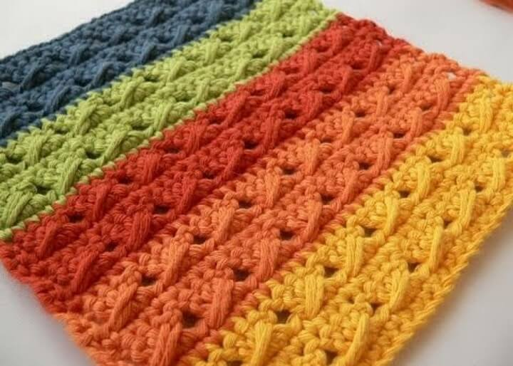 Crochet Colorful Blanket Pattern, christmas crochet ideas to sell, crochet items that sell in the summer, crochet items that sell well on etsy, best selling crochet items 2019, best selling crochet items 2018, crochet items in demand, popular crochet items 2019, most profitable crochet items, quick and easy crochet patterns, craft and crochet youtube, cool crochet ideas, crochet ideas for beginners, crochet ideas to sell, modern crochet patterns free, free crochet, crochet patterns for blankets, crochet, crochet patterns, crochet stitches, crochet baby blanket, crochet hook, crochet for beginners, crochet dress, crochet top, crochet a hat, crochet with human hair, crochet hat, crochet needle, crochet hook sizes, crochet vs knit, crochet afghan patterns, crochet flowers, crochet with straight hair, crochet scarf, how crochet a hat, to crochet a hat, how crochet a blanket, to crochet a blanket, crochet granny square, crochet headband, crochet a scarf, how crochet a scarf, to crochet a scarf, crochet sweater, crochet baby booties, crochet cardigan, crochet thread, crochet yarn, crochet bag, crochet shawl, crochet animals, how crochet hair, crochet infinity scarf, crochet ideas, crochet poncho, crochet sweater pattern, crochet doll, crochet edging, crochet v stitch, crochet purse, crochet fingerless gloves, crochet infinity scarf pattern, how crochet a flower, to crochet a flower, how crochet a beanie, crochet rug, crochet vest, crochet amigurumi, crochet baby shoes, crochet octopus, crochet socks, crochet heart, crochet lace, crochet table runner, crochet earrings, crochet machine, crochet for baby, crochet unicorn, crochet ear warmer, crochet rose, crochet with fingers, crochet video, crochet abbreviations, crochet handbags, crochet pillow, crochet clothing, crochet tools, crochet womens hat, crochet baby dress, crochet dress baby, crochet needle sizes, crochet ear warmer pattern, crochet with hands, crochet elephant, crochet unicorn hat, crochet tutorial, crochet in the round, crochet or knit which is easier, crochet definition, crochet shrug, crochet lace pattern, crochet with plastic bags, crochet baby sweater, crochet wall hanging, crochet shoes, crochet with beads, crochet vest pattern, crochet necklace, crochet octopus pattern, crochet knitting, crochet animal patterns, crochet for dummies, crochet and knitting, crochet i cord, crochet accessories, crochet gloves, crochet jewelry, crochet owl, crochet cap, crochet meaning, crochet pillow cover, crochet design, crochet jacket, crochet 100 human hair, crochet 5mm hook, crochet ornaments, crochet keychain, crochet updo, crochet instructions, crochet zig zag pattern, crochet or knit, crochet leaf, crochet invisible join, crochet romper, crochet cape, crochet quilt, crochet afghan patterns with pictures, crochet gloves pattern, crochet owl hat, crochet for beginners granny square, crochet leaves, crochet items, crochet fabric, crochet rings, crochet girls hat, crochet neck warmer, crochet hat for girl, crochet websites, crochet edging tutorial, crochet history, crochet and knitting patterns, crochet mens sweater, crochet octopus hat, crochet embroidery, crochet quotes, crochet zig zag, crochet womens sweater, crochet girls dress, crochet quick baby blanket, crochet underwear, crochet viking hat, crochet pouch, crochet unicorn blanket, crochet alien costume, crochet 101, crochet youtube, crochet oval, crochet quilt patterns, crochet yarn holder, crochet virus shawl, crochet wallet, crochet mens sweater pattern, crochet queen size blanket, crochet quick blanket, crochet x stitch, crochet uggs, crochet 2 piece set, crochet hair bands, crochet baby boy sweater, how much are crochet braids, how much is crochet hair, crochet voodoo doll, crochet yarn types, can crochet hair get wet, crochet near me, crochet versus knitting, crochet 3d stitch, crochet logo, crochet things, crochet girls poncho, crochet needle set, how much do crochet braids cost, crochet baby cap, how much does crochet braids cost, crochet pronunciation, who invented crochet, crochet wool, crochet yoda hat, crochet and braids, crochet yoda, crochet elastic, crochet 3d flower, crochet vs knit blanket, crochet 6 petal flower pattern, crochet 8 point star blanket pattern, is crochet hard, when was crochet invented, crochet girl sweater, crochet table mat, crochet yoda pattern, crochet mat, how much does crochet hair cost, crochet 3d blanket, crochet 5 point star pattern, dr who crochet scarf pattern, crochet written patterns, crochet rectangle shrug, crochet unicorn horn, crochet and create, crochet 2 piece, crochet table cover, crochet jacket for baby, crochet 18 inch doll clothes patterns, crochet zebra, crochet vegetables, crochet unicorn scarf, crochet quilt squares, crochet oversized sweater pattern free, crochet without braids, crochet without needles, crochet 10 stitch blanket, how many crochet stitches for a blanket, crochet 2dc, crochet jacket for ladies, crochet 18 inch doll clothes, crochet zebra pattern, diytomake.com
