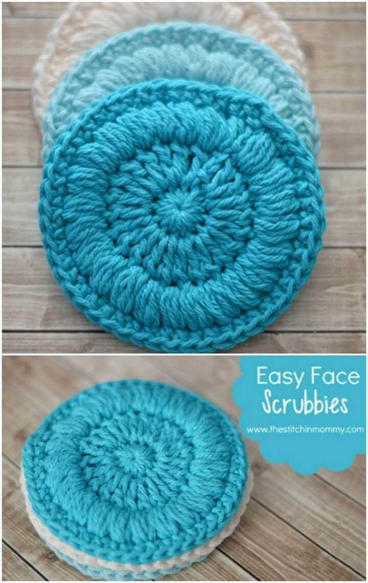 Crochet Face Scrubbies Pattern, christmas crochet ideas to sell, crochet items that sell in the summer, crochet items that sell well on etsy, best selling crochet items 2019, best selling crochet items 2018, crochet items in demand, popular crochet items 2019, most profitable crochet items, quick and easy crochet patterns, craft and crochet youtube, cool crochet ideas, crochet ideas for beginners, crochet ideas to sell, modern crochet patterns free, free crochet, crochet patterns for blankets, crochet, crochet patterns, crochet stitches, crochet baby blanket, crochet hook, crochet for beginners, crochet dress, crochet top, crochet a hat, crochet with human hair, crochet hat, crochet needle, crochet hook sizes, crochet vs knit, crochet afghan patterns, crochet flowers, crochet with straight hair, crochet scarf, how crochet a hat, to crochet a hat, how crochet a blanket, to crochet a blanket, crochet granny square, crochet headband, crochet a scarf, how crochet a scarf, to crochet a scarf, crochet sweater, crochet baby booties, crochet cardigan, crochet thread, crochet yarn, crochet bag, crochet shawl, crochet animals, how crochet hair, crochet infinity scarf, crochet ideas, crochet poncho, crochet sweater pattern, crochet doll, crochet edging, crochet v stitch, crochet purse, crochet fingerless gloves, crochet infinity scarf pattern, how crochet a flower, to crochet a flower, how crochet a beanie, crochet rug, crochet vest, crochet amigurumi, crochet baby shoes, crochet octopus, crochet socks, crochet heart, crochet lace, crochet table runner, crochet earrings, crochet machine, crochet for baby, crochet unicorn, crochet ear warmer, crochet rose, crochet with fingers, crochet video, crochet abbreviations, crochet handbags, crochet pillow, crochet clothing, crochet tools, crochet womens hat, crochet baby dress, crochet dress baby, crochet needle sizes, crochet ear warmer pattern, crochet with hands, crochet elephant, crochet unicorn hat, crochet tutorial, crochet in the round, crochet or knit which is easier, crochet definition, crochet shrug, crochet lace pattern, crochet with plastic bags, crochet baby sweater, crochet wall hanging, crochet shoes, crochet with beads, crochet vest pattern, crochet necklace, crochet octopus pattern, crochet knitting, crochet animal patterns, crochet for dummies, crochet and knitting, crochet i cord, crochet accessories, crochet gloves, crochet jewelry, crochet owl, crochet cap, crochet meaning, crochet pillow cover, crochet design, crochet jacket, crochet 100 human hair, crochet 5mm hook, crochet ornaments, crochet keychain, crochet updo, crochet instructions, crochet zig zag pattern, crochet or knit, crochet leaf, crochet invisible join, crochet romper, crochet cape, crochet quilt, crochet afghan patterns with pictures, crochet gloves pattern, crochet owl hat, crochet for beginners granny square, crochet leaves, crochet items, crochet fabric, crochet rings, crochet girls hat, crochet neck warmer, crochet hat for girl, crochet websites, crochet edging tutorial, crochet history, crochet and knitting patterns, crochet mens sweater, crochet octopus hat, crochet embroidery, crochet quotes, crochet zig zag, crochet womens sweater, crochet girls dress, crochet quick baby blanket, crochet underwear, crochet viking hat, crochet pouch, crochet unicorn blanket, crochet alien costume, crochet 101, crochet youtube, crochet oval, crochet quilt patterns, crochet yarn holder, crochet virus shawl, crochet wallet, crochet mens sweater pattern, crochet queen size blanket, crochet quick blanket, crochet x stitch, crochet uggs, crochet 2 piece set, crochet hair bands, crochet baby boy sweater, how much are crochet braids, how much is crochet hair, crochet voodoo doll, crochet yarn types, can crochet hair get wet, crochet near me, crochet versus knitting, crochet 3d stitch, crochet logo, crochet things, crochet girls poncho, crochet needle set, how much do crochet braids cost, crochet baby cap, how much does crochet braids cost, crochet pronunciation, who invented crochet, crochet wool, crochet yoda hat, crochet and braids, crochet yoda, crochet elastic, crochet 3d flower, crochet vs knit blanket, crochet 6 petal flower pattern, crochet 8 point star blanket pattern, is crochet hard, when was crochet invented, crochet girl sweater, crochet table mat, crochet yoda pattern, crochet mat, how much does crochet hair cost, crochet 3d blanket, crochet 5 point star pattern, dr who crochet scarf pattern, crochet written patterns, crochet rectangle shrug, crochet unicorn horn, crochet and create, crochet 2 piece, crochet table cover, crochet jacket for baby, crochet 18 inch doll clothes patterns, crochet zebra, crochet vegetables, crochet unicorn scarf, crochet quilt squares, crochet oversized sweater pattern free, crochet without braids, crochet without needles, crochet 10 stitch blanket, how many crochet stitches for a blanket, crochet 2dc, crochet jacket for ladies, crochet 18 inch doll clothes, crochet zebra pattern, diytomake.com