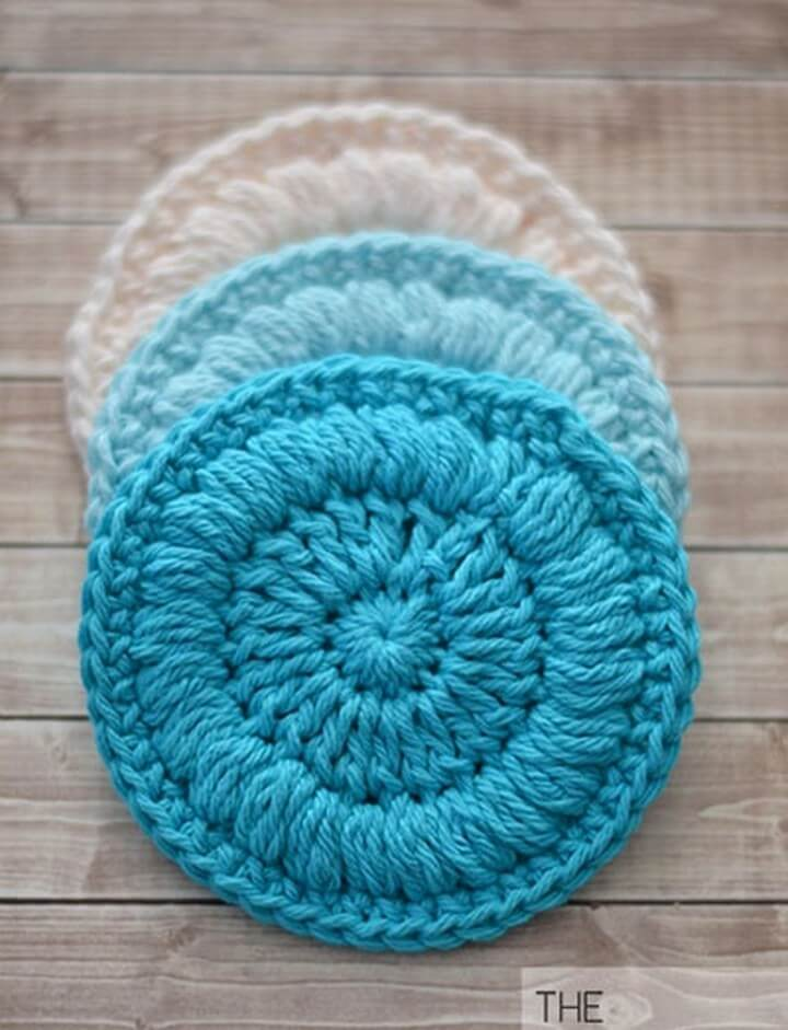 Crochet Free Pattern Scrubbies, christmas crochet ideas to sell, crochet items that sell in the summer, crochet items that sell well on etsy, best selling crochet items 2019, best selling crochet items 2018, crochet items in demand, popular crochet items 2019, most profitable crochet items, quick and easy crochet patterns, craft and crochet youtube, cool crochet ideas, crochet ideas for beginners, crochet ideas to sell, modern crochet patterns free, free crochet, crochet patterns for blankets, crochet, crochet patterns, crochet stitches, crochet baby blanket, crochet hook, crochet for beginners, crochet dress, crochet top, crochet a hat, crochet with human hair, crochet hat, crochet needle, crochet hook sizes, crochet vs knit, crochet afghan patterns, crochet flowers, crochet with straight hair, crochet scarf, how crochet a hat, to crochet a hat, how crochet a blanket, to crochet a blanket, crochet granny square, crochet headband, crochet a scarf, how crochet a scarf, to crochet a scarf, crochet sweater, crochet baby booties, crochet cardigan, crochet thread, crochet yarn, crochet bag, crochet shawl, crochet animals, how crochet hair, crochet infinity scarf, crochet ideas, crochet poncho, crochet sweater pattern, crochet doll, crochet edging, crochet v stitch, crochet purse, crochet fingerless gloves, crochet infinity scarf pattern, how crochet a flower, to crochet a flower, how crochet a beanie, crochet rug, crochet vest, crochet amigurumi, crochet baby shoes, crochet octopus, crochet socks, crochet heart, crochet lace, crochet table runner, crochet earrings, crochet machine, crochet for baby, crochet unicorn, crochet ear warmer, crochet rose, crochet with fingers, crochet video, crochet abbreviations, crochet handbags, crochet pillow, crochet clothing, crochet tools, crochet womens hat, crochet baby dress, crochet dress baby, crochet needle sizes, crochet ear warmer pattern, crochet with hands, crochet elephant, crochet unicorn hat, crochet tutorial, crochet in the round, crochet or knit which is easier, crochet definition, crochet shrug, crochet lace pattern, crochet with plastic bags, crochet baby sweater, crochet wall hanging, crochet shoes, crochet with beads, crochet vest pattern, crochet necklace, crochet octopus pattern, crochet knitting, crochet animal patterns, crochet for dummies, crochet and knitting, crochet i cord, crochet accessories, crochet gloves, crochet jewelry, crochet owl, crochet cap, crochet meaning, crochet pillow cover, crochet design, crochet jacket, crochet 100 human hair, crochet 5mm hook, crochet ornaments, crochet keychain, crochet updo, crochet instructions, crochet zig zag pattern, crochet or knit, crochet leaf, crochet invisible join, crochet romper, crochet cape, crochet quilt, crochet afghan patterns with pictures, crochet gloves pattern, crochet owl hat, crochet for beginners granny square, crochet leaves, crochet items, crochet fabric, crochet rings, crochet girls hat, crochet neck warmer, crochet hat for girl, crochet websites, crochet edging tutorial, crochet history, crochet and knitting patterns, crochet mens sweater, crochet octopus hat, crochet embroidery, crochet quotes, crochet zig zag, crochet womens sweater, crochet girls dress, crochet quick baby blanket, crochet underwear, crochet viking hat, crochet pouch, crochet unicorn blanket, crochet alien costume, crochet 101, crochet youtube, crochet oval, crochet quilt patterns, crochet yarn holder, crochet virus shawl, crochet wallet, crochet mens sweater pattern, crochet queen size blanket, crochet quick blanket, crochet x stitch, crochet uggs, crochet 2 piece set, crochet hair bands, crochet baby boy sweater, how much are crochet braids, how much is crochet hair, crochet voodoo doll, crochet yarn types, can crochet hair get wet, crochet near me, crochet versus knitting, crochet 3d stitch, crochet logo, crochet things, crochet girls poncho, crochet needle set, how much do crochet braids cost, crochet baby cap, how much does crochet braids cost, crochet pronunciation, who invented crochet, crochet wool, crochet yoda hat, crochet and braids, crochet yoda, crochet elastic, crochet 3d flower, crochet vs knit blanket, crochet 6 petal flower pattern, crochet 8 point star blanket pattern, is crochet hard, when was crochet invented, crochet girl sweater, crochet table mat, crochet yoda pattern, crochet mat, how much does crochet hair cost, crochet 3d blanket, crochet 5 point star pattern, dr who crochet scarf pattern, crochet written patterns, crochet rectangle shrug, crochet unicorn horn, crochet and create, crochet 2 piece, crochet table cover, crochet jacket for baby, crochet 18 inch doll clothes patterns, crochet zebra, crochet vegetables, crochet unicorn scarf, crochet quilt squares, crochet oversized sweater pattern free, crochet without braids, crochet without needles, crochet 10 stitch blanket, how many crochet stitches for a blanket, crochet 2dc, crochet jacket for ladies, crochet 18 inch doll clothes, crochet zebra pattern, diytomake.com