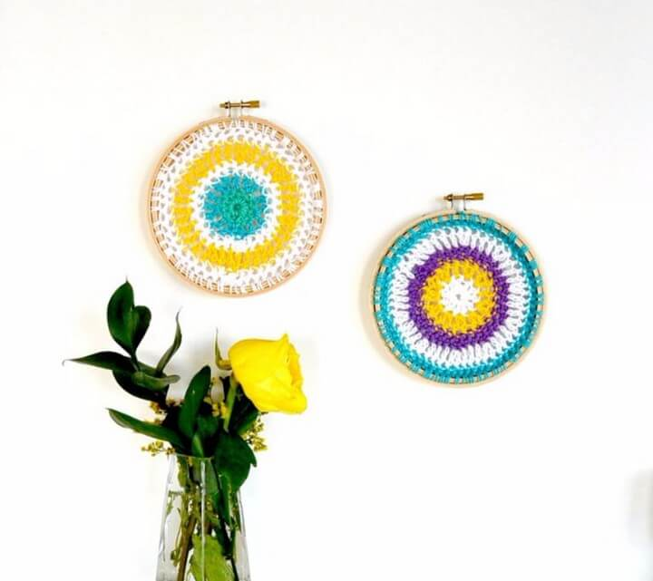 Crochet Mandala Hoops Free Pattern, christmas crochet ideas to sell, crochet items that sell in the summer, crochet items that sell well on etsy, best selling crochet items 2019, best selling crochet items 2018, crochet items in demand, popular crochet items 2019, most profitable crochet items, quick and easy crochet patterns, craft and crochet youtube, cool crochet ideas, crochet ideas for beginners, crochet ideas to sell, modern crochet patterns free, free crochet, crochet patterns for blankets, crochet, crochet patterns, crochet stitches, crochet baby blanket, crochet hook, crochet for beginners, crochet dress, crochet top, crochet a hat, crochet with human hair, crochet hat, crochet needle, crochet hook sizes, crochet vs knit, crochet afghan patterns, crochet flowers, crochet with straight hair, crochet scarf, how crochet a hat, to crochet a hat, how crochet a blanket, to crochet a blanket, crochet granny square, crochet headband, crochet a scarf, how crochet a scarf, to crochet a scarf, crochet sweater, crochet baby booties, crochet cardigan, crochet thread, crochet yarn, crochet bag, crochet shawl, crochet animals, how crochet hair, crochet infinity scarf, crochet ideas, crochet poncho, crochet sweater pattern, crochet doll, crochet edging, crochet v stitch, crochet purse, crochet fingerless gloves, crochet infinity scarf pattern, how crochet a flower, to crochet a flower, how crochet a beanie, crochet rug, crochet vest, crochet amigurumi, crochet baby shoes, crochet octopus, crochet socks, crochet heart, crochet lace, crochet table runner, crochet earrings, crochet machine, crochet for baby, crochet unicorn, crochet ear warmer, crochet rose, crochet with fingers, crochet video, crochet abbreviations, crochet handbags, crochet pillow, crochet clothing, crochet tools, crochet womens hat, crochet baby dress, crochet dress baby, crochet needle sizes, crochet ear warmer pattern, crochet with hands, crochet elephant, crochet unicorn hat, crochet tutorial, crochet in the round, crochet or knit which is easier, crochet definition, crochet shrug, crochet lace pattern, crochet with plastic bags, crochet baby sweater, crochet wall hanging, crochet shoes, crochet with beads, crochet vest pattern, crochet necklace, crochet octopus pattern, crochet knitting, crochet animal patterns, crochet for dummies, crochet and knitting, crochet i cord, crochet accessories, crochet gloves, crochet jewelry, crochet owl, crochet cap, crochet meaning, crochet pillow cover, crochet design, crochet jacket, crochet 100 human hair, crochet 5mm hook, crochet ornaments, crochet keychain, crochet updo, crochet instructions, crochet zig zag pattern, crochet or knit, crochet leaf, crochet invisible join, crochet romper, crochet cape, crochet quilt, crochet afghan patterns with pictures, crochet gloves pattern, crochet owl hat, crochet for beginners granny square, crochet leaves, crochet items, crochet fabric, crochet rings, crochet girls hat, crochet neck warmer, crochet hat for girl, crochet websites, crochet edging tutorial, crochet history, crochet and knitting patterns, crochet mens sweater, crochet octopus hat, crochet embroidery, crochet quotes, crochet zig zag, crochet womens sweater, crochet girls dress, crochet quick baby blanket, crochet underwear, crochet viking hat, crochet pouch, crochet unicorn blanket, crochet alien costume, crochet 101, crochet youtube, crochet oval, crochet quilt patterns, crochet yarn holder, crochet virus shawl, crochet wallet, crochet mens sweater pattern, crochet queen size blanket, crochet quick blanket, crochet x stitch, crochet uggs, crochet 2 piece set, crochet hair bands, crochet baby boy sweater, how much are crochet braids, how much is crochet hair, crochet voodoo doll, crochet yarn types, can crochet hair get wet, crochet near me, crochet versus knitting, crochet 3d stitch, crochet logo, crochet things, crochet girls poncho, crochet needle set, how much do crochet braids cost, crochet baby cap, how much does crochet braids cost, crochet pronunciation, who invented crochet, crochet wool, crochet yoda hat, crochet and braids, crochet yoda, crochet elastic, crochet 3d flower, crochet vs knit blanket, crochet 6 petal flower pattern, crochet 8 point star blanket pattern, is crochet hard, when was crochet invented, crochet girl sweater, crochet table mat, crochet yoda pattern, crochet mat, how much does crochet hair cost, crochet 3d blanket, crochet 5 point star pattern, dr who crochet scarf pattern, crochet written patterns, crochet rectangle shrug, crochet unicorn horn, crochet and create, crochet 2 piece, crochet table cover, crochet jacket for baby, crochet 18 inch doll clothes patterns, crochet zebra, crochet vegetables, crochet unicorn scarf, crochet quilt squares, crochet oversized sweater pattern free, crochet without braids, crochet without needles, crochet 10 stitch blanket, how many crochet stitches for a blanket, crochet 2dc, crochet jacket for ladies, crochet 18 inch doll clothes, crochet zebra pattern, diytomake.com