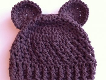Crochet Pattern for Baby Bear Beanie Hat, christmas crochet ideas to sell, crochet items that sell in the summer, crochet items that sell well on etsy, best selling crochet items 2019, best selling crochet items 2018, crochet items in demand, popular crochet items 2019, most profitable crochet items, quick and easy crochet patterns, craft and crochet youtube, cool crochet ideas, crochet ideas for beginners, crochet ideas to sell, modern crochet patterns free, free crochet, crochet patterns for blankets, crochet, crochet patterns, crochet stitches, crochet baby blanket, crochet hook, crochet for beginners, crochet dress, crochet top, crochet a hat, crochet with human hair, crochet hat, crochet needle, crochet hook sizes, crochet vs knit, crochet afghan patterns, crochet flowers, crochet with straight hair, crochet scarf, how crochet a hat, to crochet a hat, how crochet a blanket, to crochet a blanket, crochet granny square, crochet headband, crochet a scarf, how crochet a scarf, to crochet a scarf, crochet sweater, crochet baby booties, crochet cardigan, crochet thread, crochet yarn, crochet bag, crochet shawl, crochet animals, how crochet hair, crochet infinity scarf, crochet ideas, crochet poncho, crochet sweater pattern, crochet doll, crochet edging, crochet v stitch, crochet purse, crochet fingerless gloves, crochet infinity scarf pattern, how crochet a flower, to crochet a flower, how crochet a beanie, crochet rug, crochet vest, crochet amigurumi, crochet baby shoes, crochet octopus, crochet socks, crochet heart, crochet lace, crochet table runner, crochet earrings, crochet machine, crochet for baby, crochet unicorn, crochet ear warmer, crochet rose, crochet with fingers, crochet video, crochet abbreviations, crochet handbags, crochet pillow, crochet clothing, crochet tools, crochet womens hat, crochet baby dress, crochet dress baby, crochet needle sizes, crochet ear warmer pattern, crochet with hands, crochet elephant, crochet unicorn hat, crochet tutorial, crochet in the round, crochet or knit which is easier, crochet definition, crochet shrug, crochet lace pattern, crochet with plastic bags, crochet baby sweater, crochet wall hanging, crochet shoes, crochet with beads, crochet vest pattern, crochet necklace, crochet octopus pattern, crochet knitting, crochet animal patterns, crochet for dummies, crochet and knitting, crochet i cord, crochet accessories, crochet gloves, crochet jewelry, crochet owl, crochet cap, crochet meaning, crochet pillow cover, crochet design, crochet jacket, crochet 100 human hair, crochet 5mm hook, crochet ornaments, crochet keychain, crochet updo, crochet instructions, crochet zig zag pattern, crochet or knit, crochet leaf, crochet invisible join, crochet romper, crochet cape, crochet quilt, crochet afghan patterns with pictures, crochet gloves pattern, crochet owl hat, crochet for beginners granny square, crochet leaves, crochet items, crochet fabric, crochet rings, crochet girls hat, crochet neck warmer, crochet hat for girl, crochet websites, crochet edging tutorial, crochet history, crochet and knitting patterns, crochet mens sweater, crochet octopus hat, crochet embroidery, crochet quotes, crochet zig zag, crochet womens sweater, crochet girls dress, crochet quick baby blanket, crochet underwear, crochet viking hat, crochet pouch, crochet unicorn blanket, crochet alien costume, crochet 101, crochet youtube, crochet oval, crochet quilt patterns, crochet yarn holder, crochet virus shawl, crochet wallet, crochet mens sweater pattern, crochet queen size blanket, crochet quick blanket, crochet x stitch, crochet uggs, crochet 2 piece set, crochet hair bands, crochet baby boy sweater, how much are crochet braids, how much is crochet hair, crochet voodoo doll, crochet yarn types, can crochet hair get wet, crochet near me, crochet versus knitting, crochet 3d stitch, crochet logo, crochet things, crochet girls poncho, crochet needle set, how much do crochet braids cost, crochet baby cap, how much does crochet braids cost, crochet pronunciation, who invented crochet, crochet wool, crochet yoda hat, crochet and braids, crochet yoda, crochet elastic, crochet 3d flower, crochet vs knit blanket, crochet 6 petal flower pattern, crochet 8 point star blanket pattern, is crochet hard, when was crochet invented, crochet girl sweater, crochet table mat, crochet yoda pattern, crochet mat, how much does crochet hair cost, crochet 3d blanket, crochet 5 point star pattern, dr who crochet scarf pattern, crochet written patterns, crochet rectangle shrug, crochet unicorn horn, crochet and create, crochet 2 piece, crochet table cover, crochet jacket for baby, crochet 18 inch doll clothes patterns, crochet zebra, crochet vegetables, crochet unicorn scarf, crochet quilt squares, crochet oversized sweater pattern free, crochet without braids, crochet without needles, crochet 10 stitch blanket, how many crochet stitches for a blanket, crochet 2dc, crochet jacket for ladies, crochet 18 inch doll clothes, crochet zebra pattern, diytomake.com