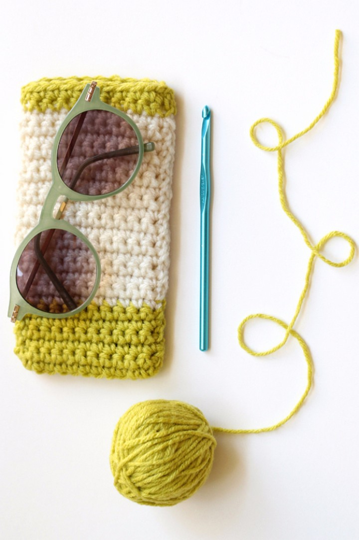 Crochet Sunglasses Case Free Pattern, christmas crochet ideas to sell, crochet items that sell in the summer, crochet items that sell well on etsy, best selling crochet items 2019, best selling crochet items 2018, crochet items in demand, popular crochet items 2019, most profitable crochet items, quick and easy crochet patterns, craft and crochet youtube, cool crochet ideas, crochet ideas for beginners, crochet ideas to sell, modern crochet patterns free, free crochet, crochet patterns for blankets, crochet, crochet patterns, crochet stitches, crochet baby blanket, crochet hook, crochet for beginners, crochet dress, crochet top, crochet a hat, crochet with human hair, crochet hat, crochet needle, crochet hook sizes, crochet vs knit, crochet afghan patterns, crochet flowers, crochet with straight hair, crochet scarf, how crochet a hat, to crochet a hat, how crochet a blanket, to crochet a blanket, crochet granny square, crochet headband, crochet a scarf, how crochet a scarf, to crochet a scarf, crochet sweater, crochet baby booties, crochet cardigan, crochet thread, crochet yarn, crochet bag, crochet shawl, crochet animals, how crochet hair, crochet infinity scarf, crochet ideas, crochet poncho, crochet sweater pattern, crochet doll, crochet edging, crochet v stitch, crochet purse, crochet fingerless gloves, crochet infinity scarf pattern, how crochet a flower, to crochet a flower, how crochet a beanie, crochet rug, crochet vest, crochet amigurumi, crochet baby shoes, crochet octopus, crochet socks, crochet heart, crochet lace, crochet table runner, crochet earrings, crochet machine, crochet for baby, crochet unicorn, crochet ear warmer, crochet rose, crochet with fingers, crochet video, crochet abbreviations, crochet handbags, crochet pillow, crochet clothing, crochet tools, crochet womens hat, crochet baby dress, crochet dress baby, crochet needle sizes, crochet ear warmer pattern, crochet with hands, crochet elephant, crochet unicorn hat, crochet tutorial, crochet in the round, crochet or knit which is easier, crochet definition, crochet shrug, crochet lace pattern, crochet with plastic bags, crochet baby sweater, crochet wall hanging, crochet shoes, crochet with beads, crochet vest pattern, crochet necklace, crochet octopus pattern, crochet knitting, crochet animal patterns, crochet for dummies, crochet and knitting, crochet i cord, crochet accessories, crochet gloves, crochet jewelry, crochet owl, crochet cap, crochet meaning, crochet pillow cover, crochet design, crochet jacket, crochet 100 human hair, crochet 5mm hook, crochet ornaments, crochet keychain, crochet updo, crochet instructions, crochet zig zag pattern, crochet or knit, crochet leaf, crochet invisible join, crochet romper, crochet cape, crochet quilt, crochet afghan patterns with pictures, crochet gloves pattern, crochet owl hat, crochet for beginners granny square, crochet leaves, crochet items, crochet fabric, crochet rings, crochet girls hat, crochet neck warmer, crochet hat for girl, crochet websites, crochet edging tutorial, crochet history, crochet and knitting patterns, crochet mens sweater, crochet octopus hat, crochet embroidery, crochet quotes, crochet zig zag, crochet womens sweater, crochet girls dress, crochet quick baby blanket, crochet underwear, crochet viking hat, crochet pouch, crochet unicorn blanket, crochet alien costume, crochet 101, crochet youtube, crochet oval, crochet quilt patterns, crochet yarn holder, crochet virus shawl, crochet wallet, crochet mens sweater pattern, crochet queen size blanket, crochet quick blanket, crochet x stitch, crochet uggs, crochet 2 piece set, crochet hair bands, crochet baby boy sweater, how much are crochet braids, how much is crochet hair, crochet voodoo doll, crochet yarn types, can crochet hair get wet, crochet near me, crochet versus knitting, crochet 3d stitch, crochet logo, crochet things, crochet girls poncho, crochet needle set, how much do crochet braids cost, crochet baby cap, how much does crochet braids cost, crochet pronunciation, who invented crochet, crochet wool, crochet yoda hat, crochet and braids, crochet yoda, crochet elastic, crochet 3d flower, crochet vs knit blanket, crochet 6 petal flower pattern, crochet 8 point star blanket pattern, is crochet hard, when was crochet invented, crochet girl sweater, crochet table mat, crochet yoda pattern, crochet mat, how much does crochet hair cost, crochet 3d blanket, crochet 5 point star pattern, dr who crochet scarf pattern, crochet written patterns, crochet rectangle shrug, crochet unicorn horn, crochet and create, crochet 2 piece, crochet table cover, crochet jacket for baby, crochet 18 inch doll clothes patterns, crochet zebra, crochet vegetables, crochet unicorn scarf, crochet quilt squares, crochet oversized sweater pattern free, crochet without braids, crochet without needles, crochet 10 stitch blanket, how many crochet stitches for a blanket, crochet 2dc, crochet jacket for ladies, crochet 18 inch doll clothes, crochet zebra pattern, diytomake.com